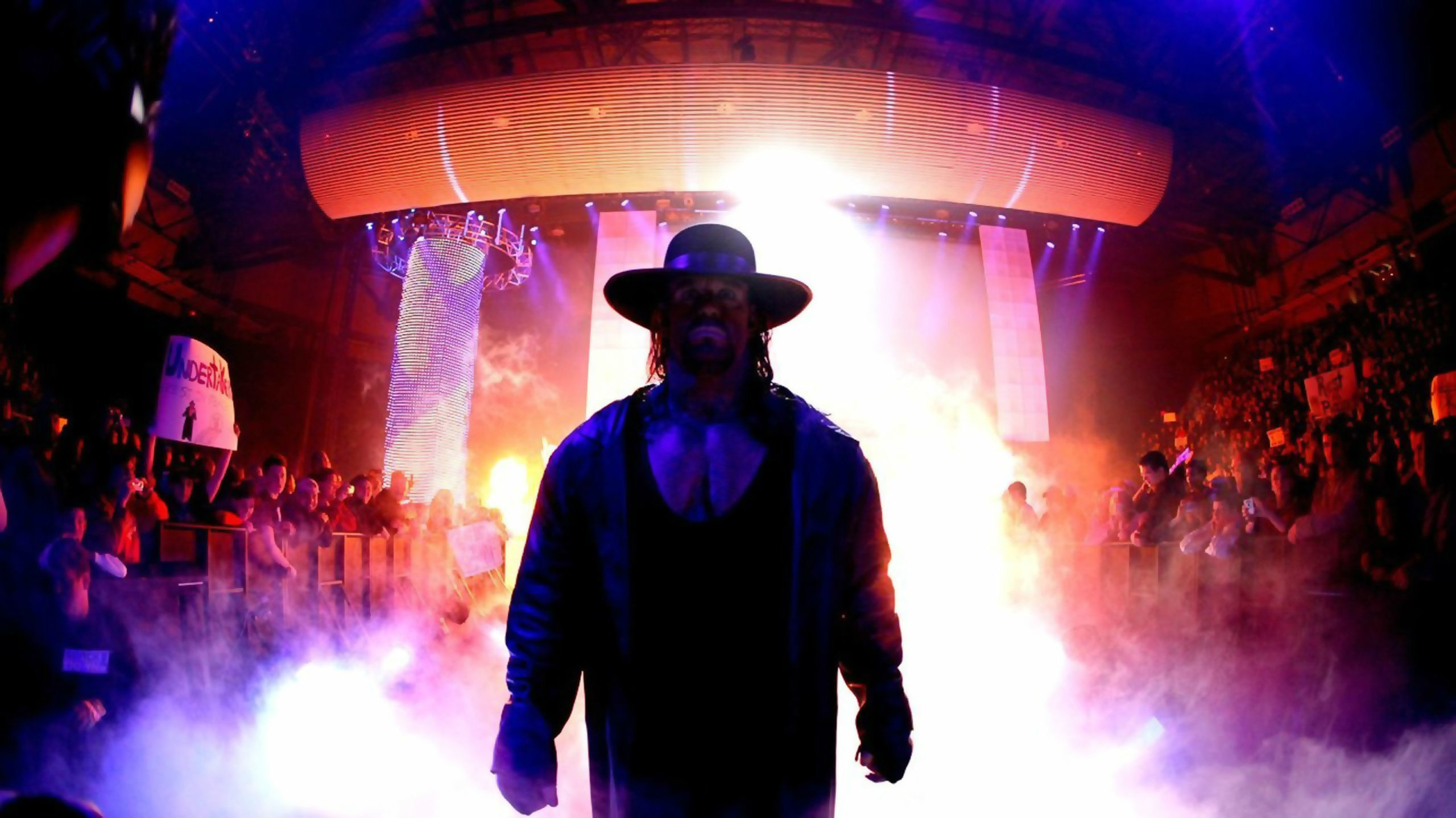 Undertaker Hd Images 8