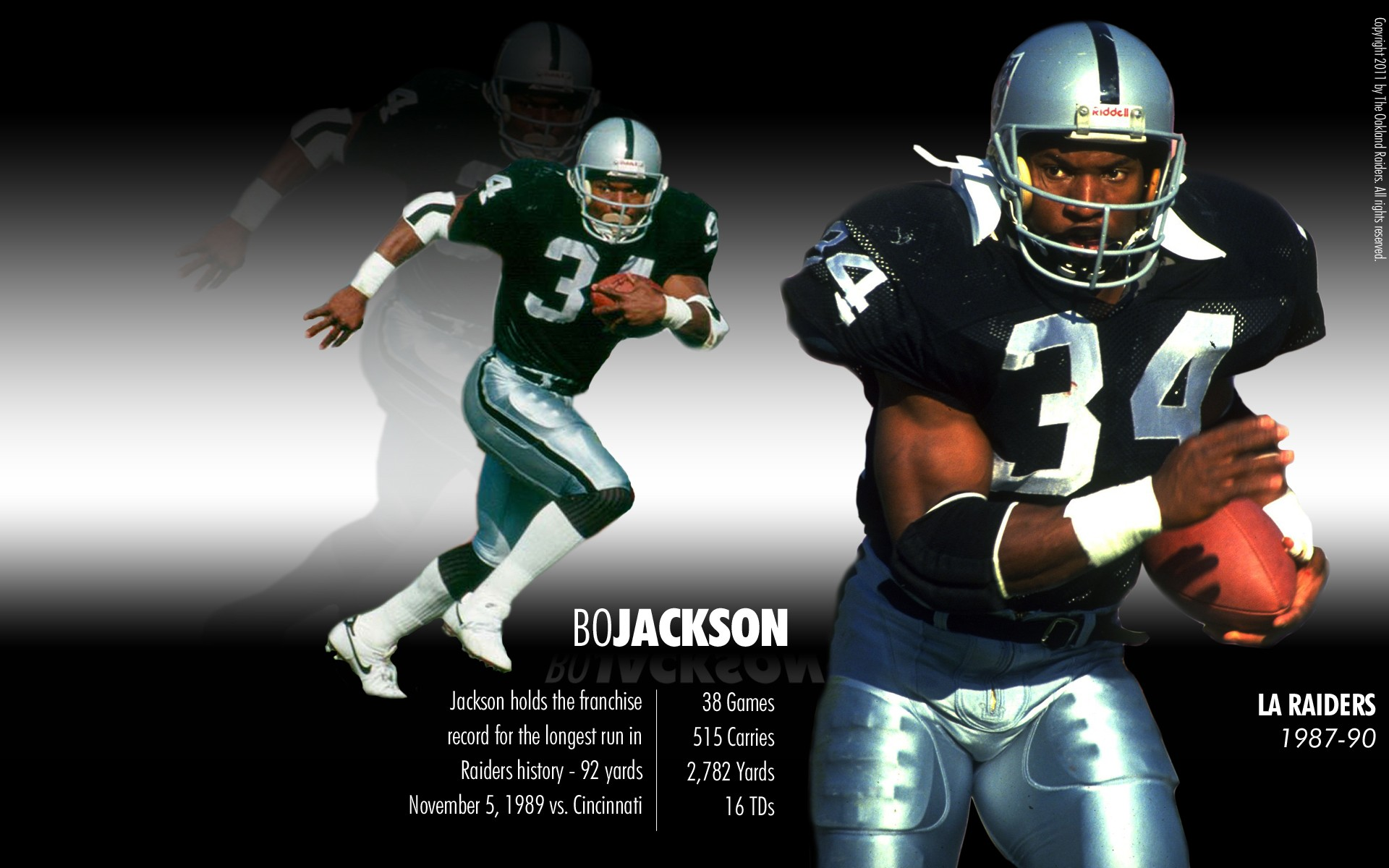 Oakland Raiders Wallpaper 183 ① Download Free Awesome Full Hd