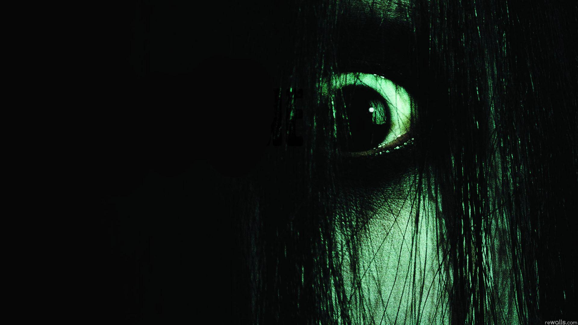 Scary Halloween Wallpaper HD ·① WallpaperTag