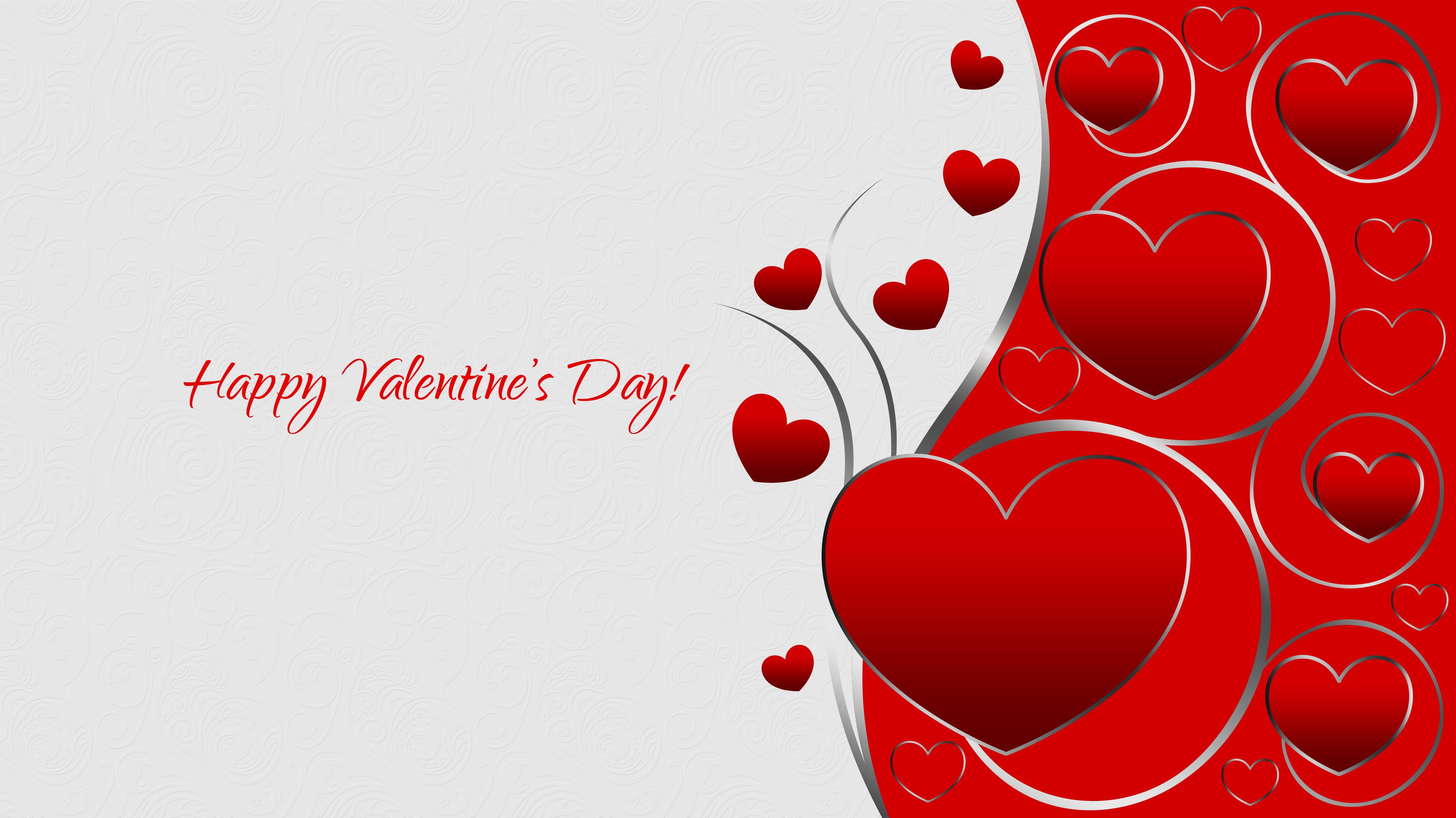 55 valentines day backgrounds 183�� download free amazing