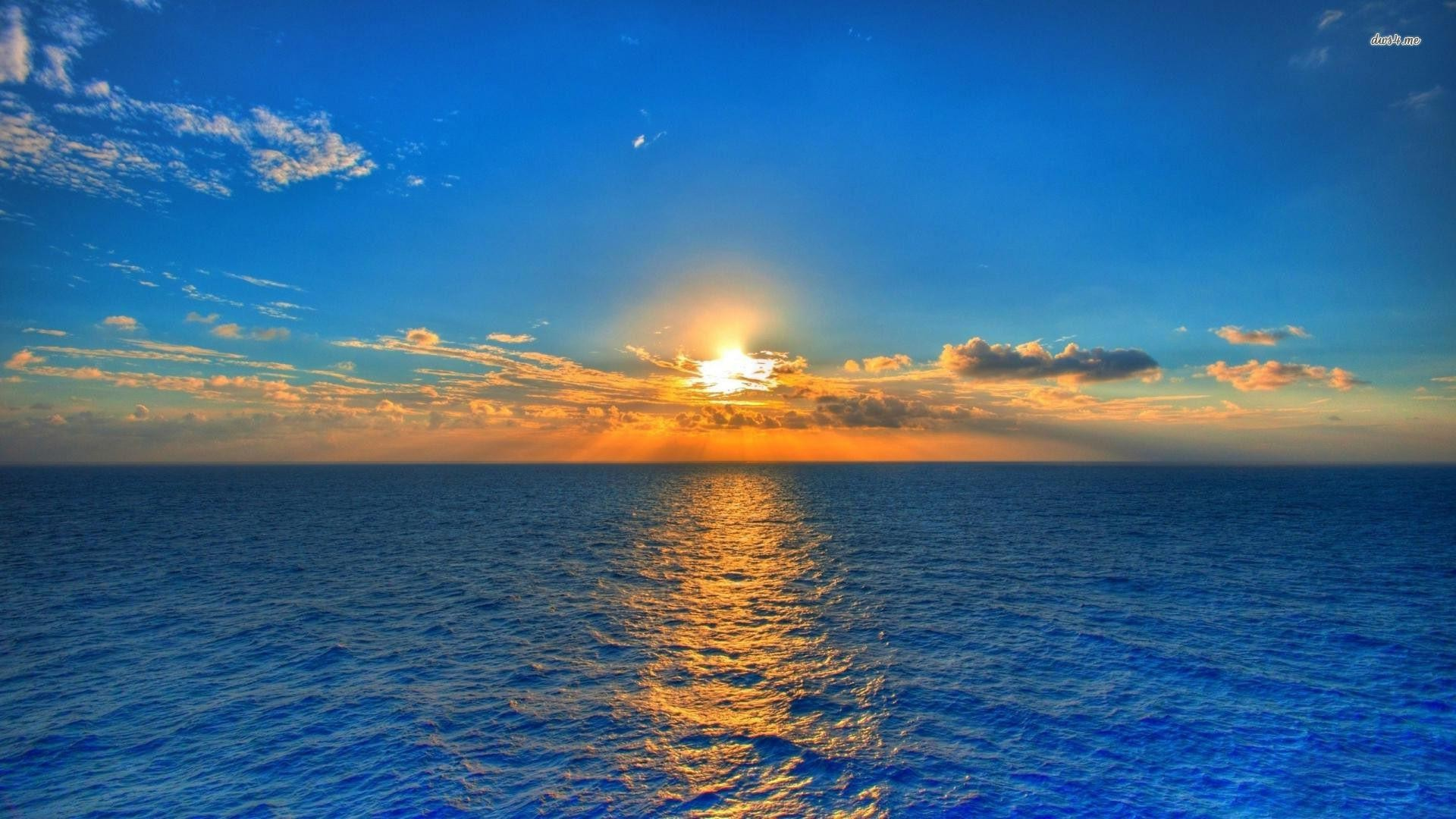 62+ Sunset Backgrounds ·① Download Free Beautiful Full HD
