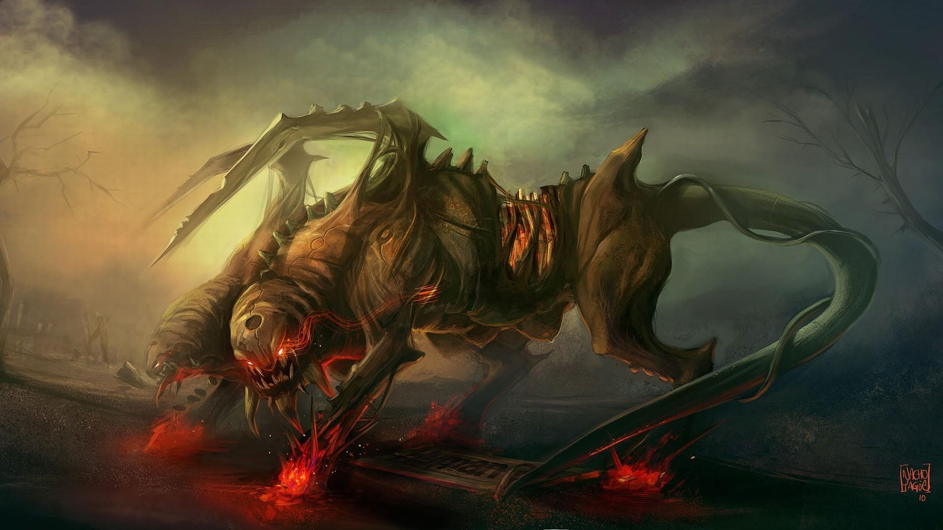 Download 550 Koleksi Background Hd Horror HD Terbaru
