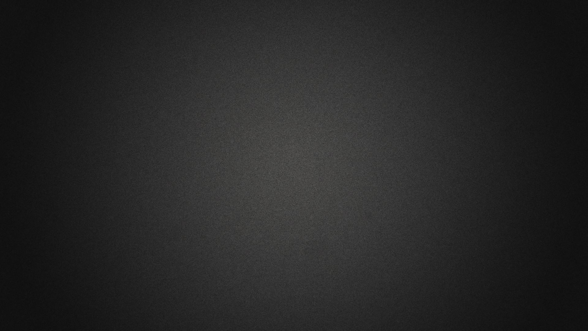 Solid Black Wallpaper 1920x1080 ·① WallpaperTag