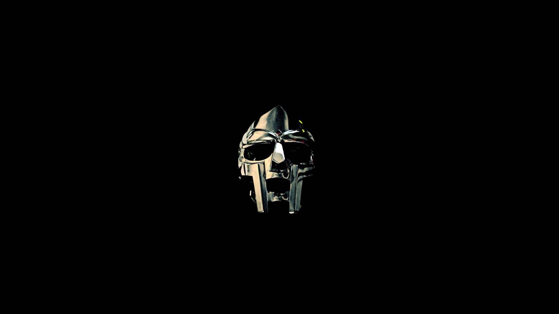 Mf Doom Wallpaper ① Download Free Amazing Wallpapers For Desktop