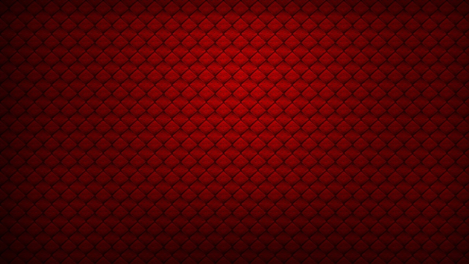 Maroon background download free awesome full hd - Maroon wallpaper ...