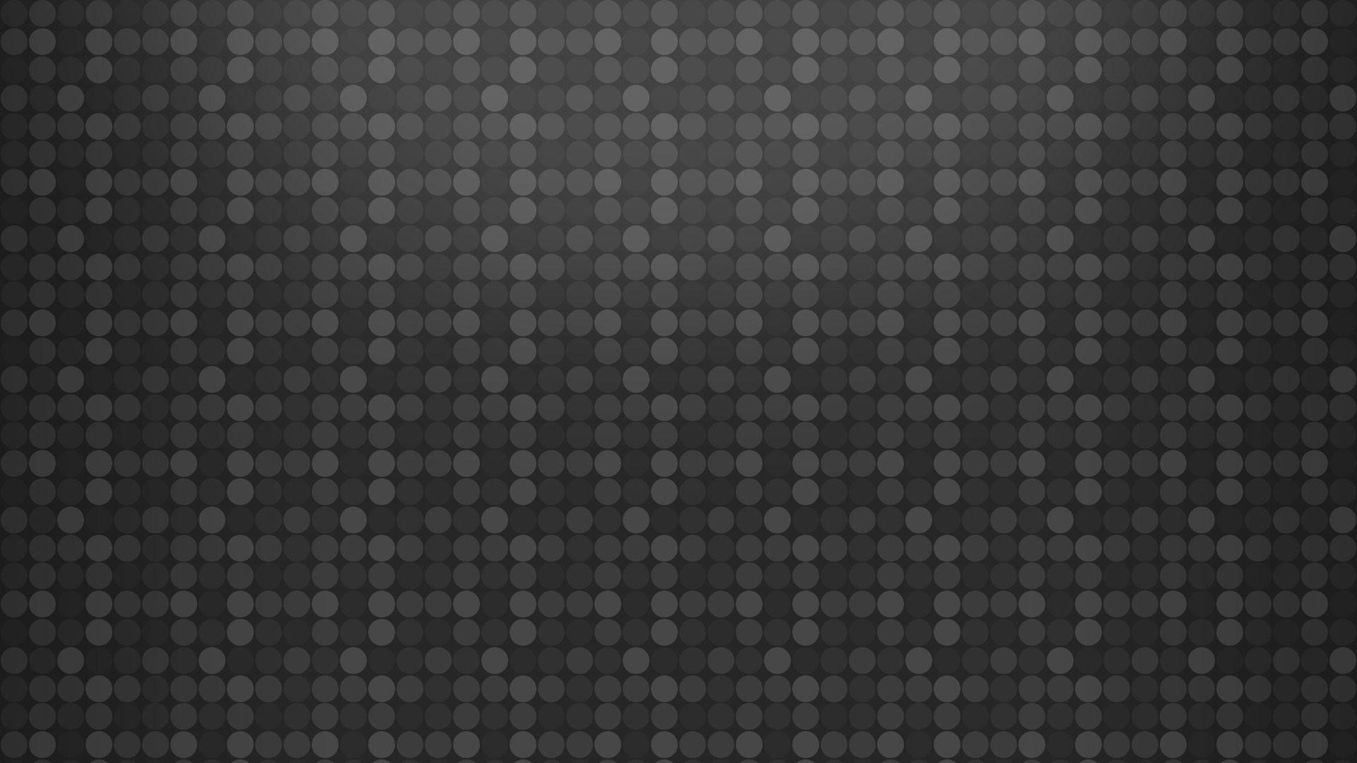 Dark Grey background ·① Download free amazing backgrounds ...