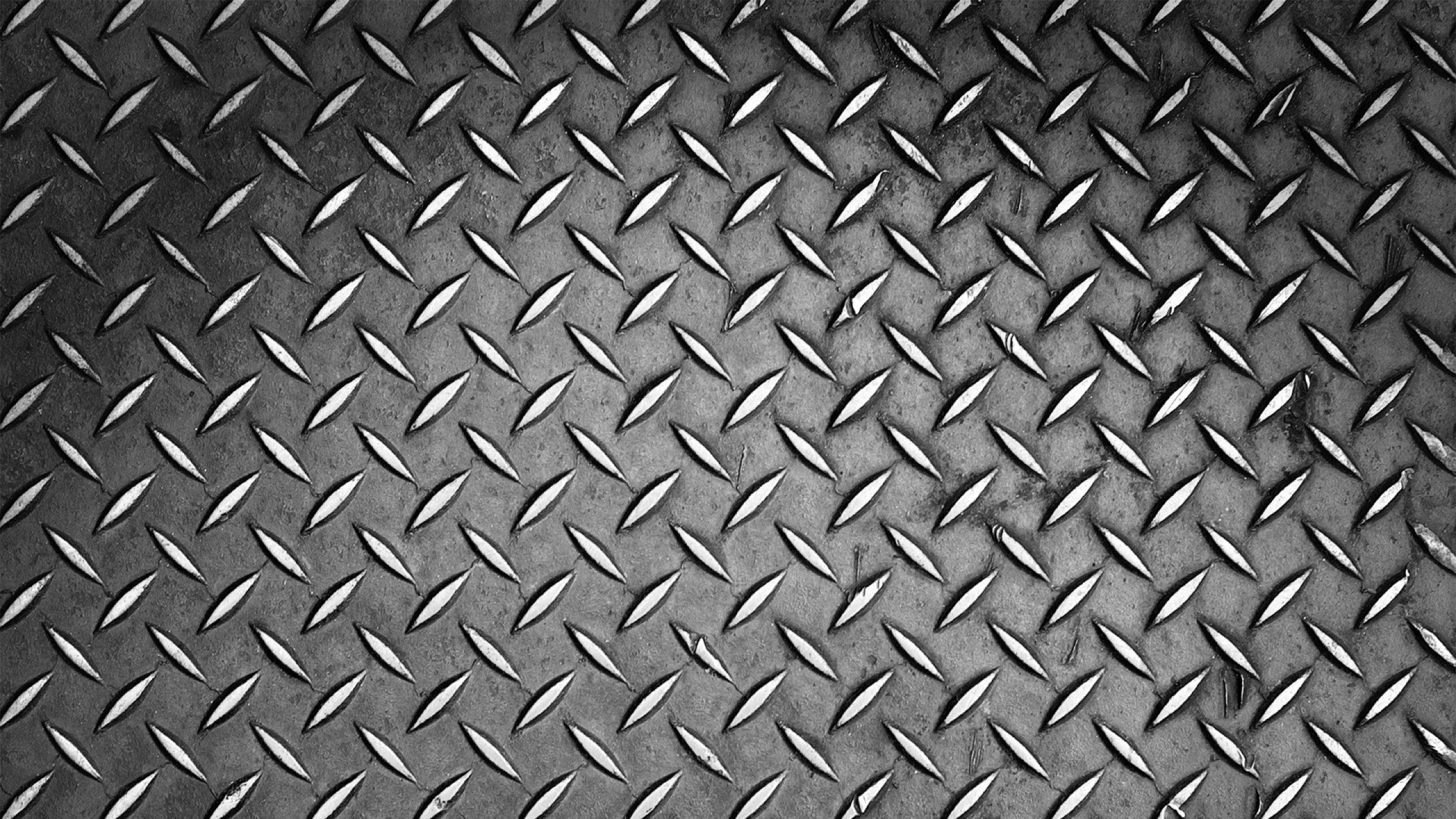Steel background ·① Download free cool HD backgrounds for ...