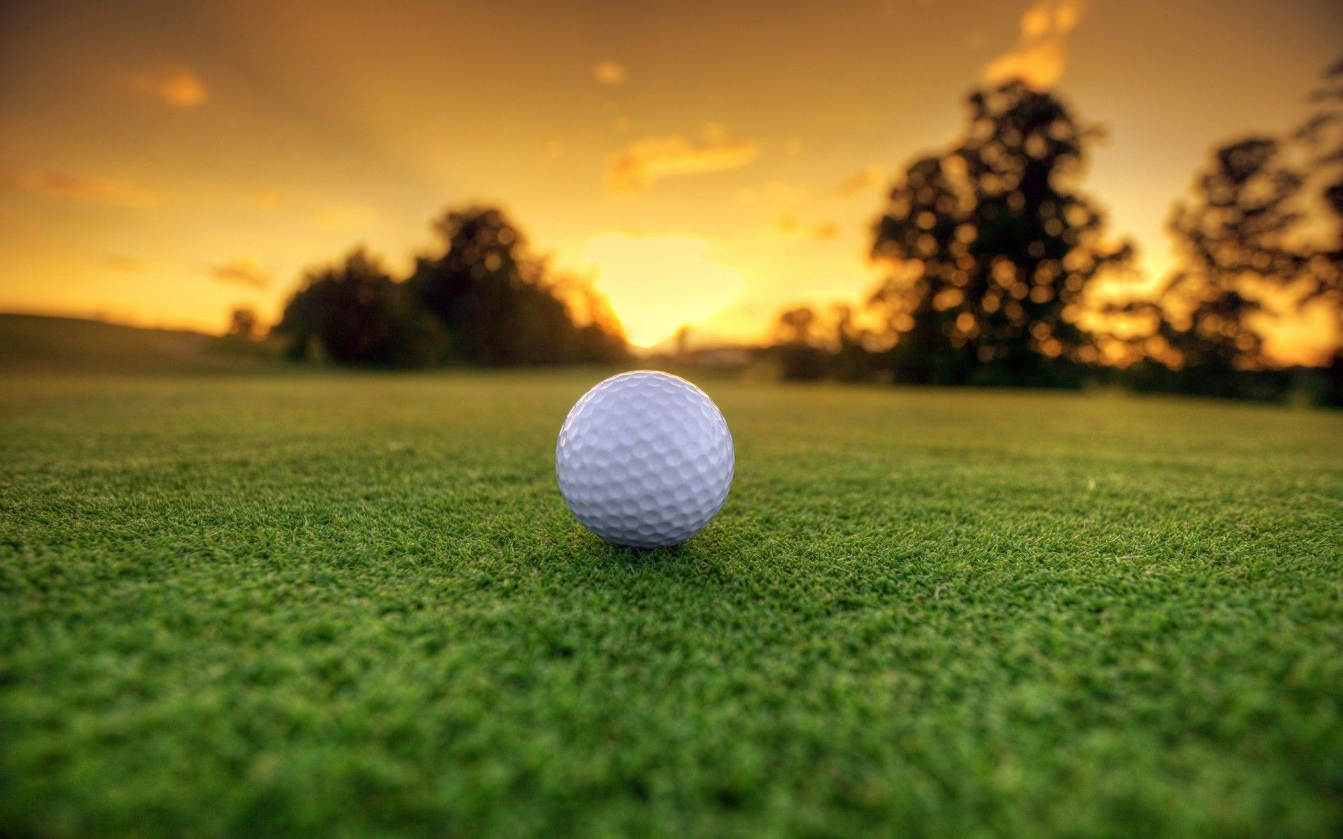 golf wallpaper download free amazing high resolution wallpapers