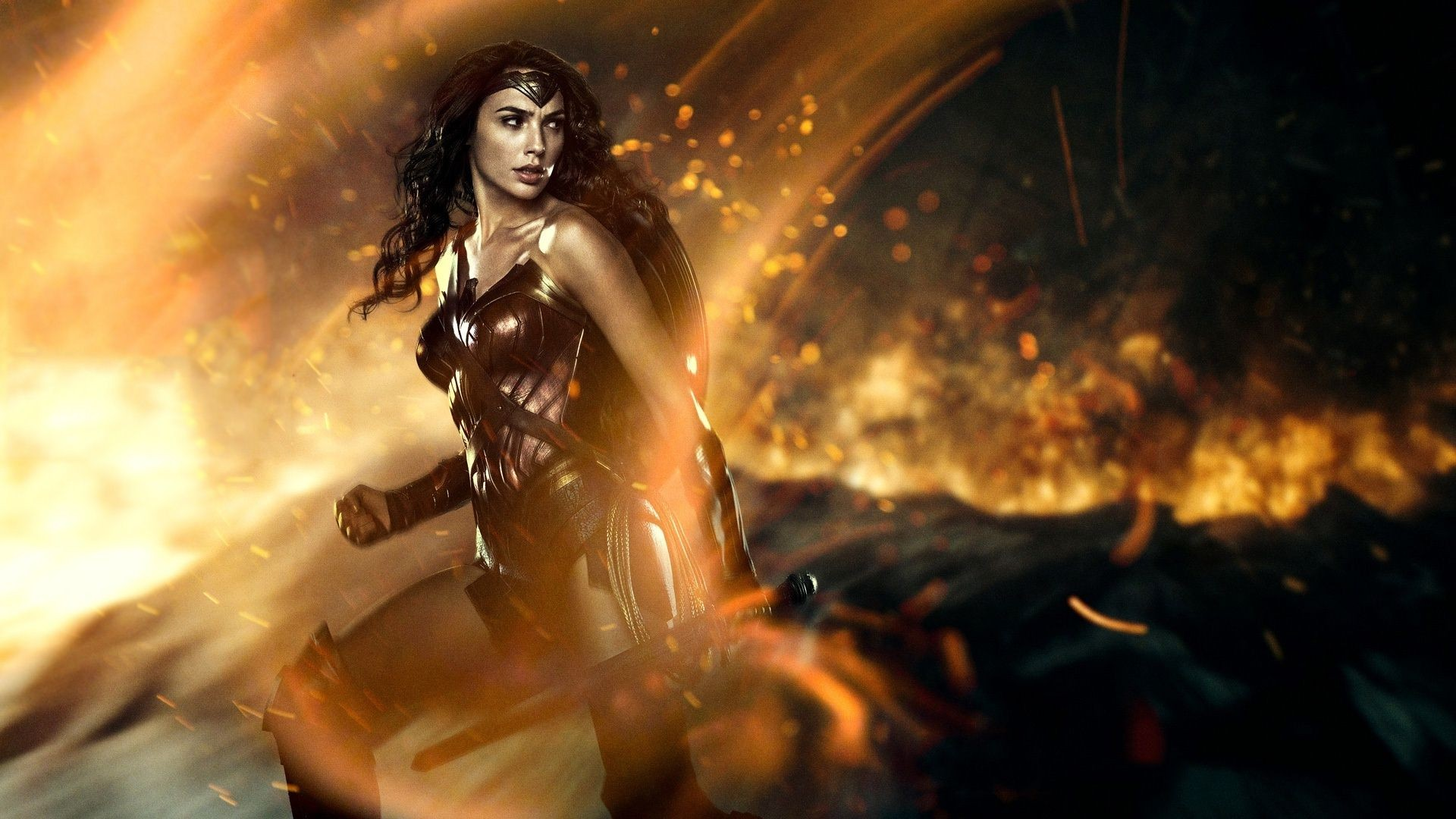 Wonder Woman Wallpaper Download Free Amazing Wallpapers Of