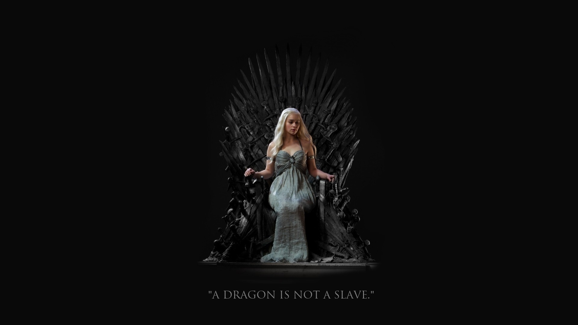 Game Of Thrones Wallpaper 1920x1080 Download Free Cool Hd