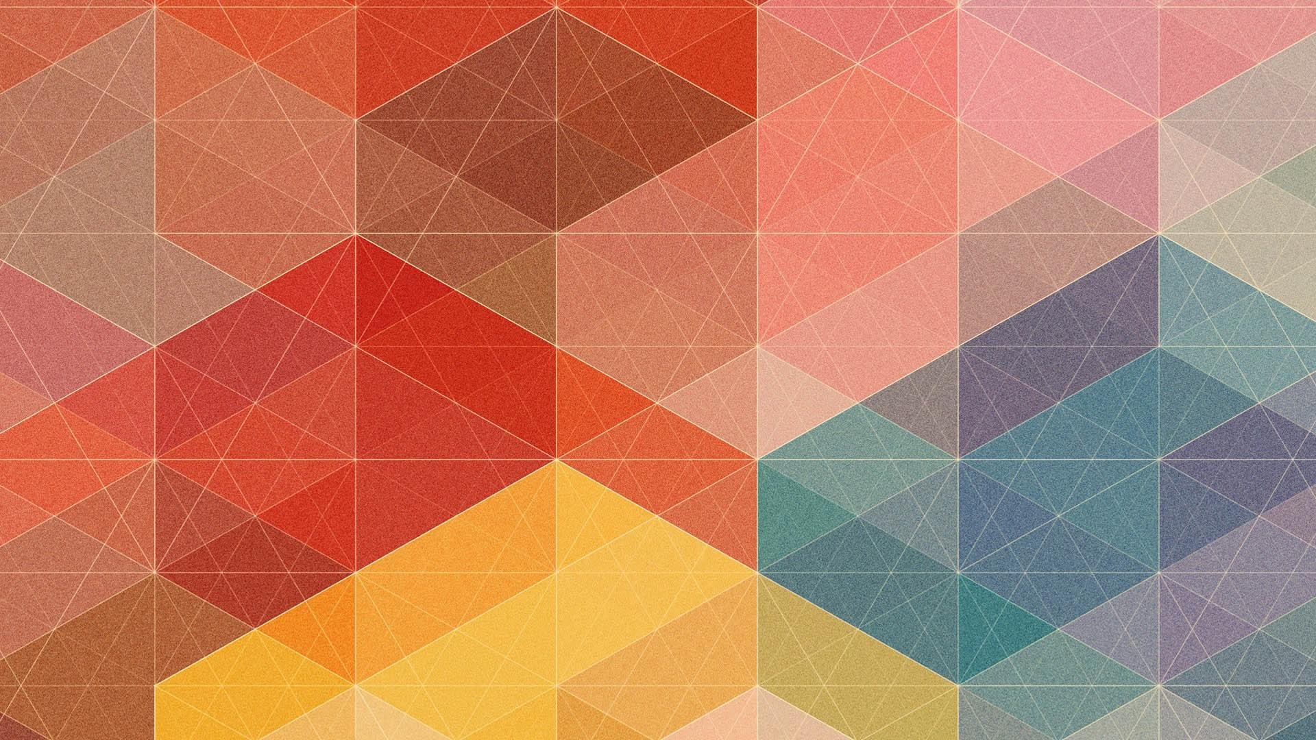 Top Wallpaper Mac Geometric - 197863-download-geometric-backgrounds-1920x1080  Gallery_784763.jpg