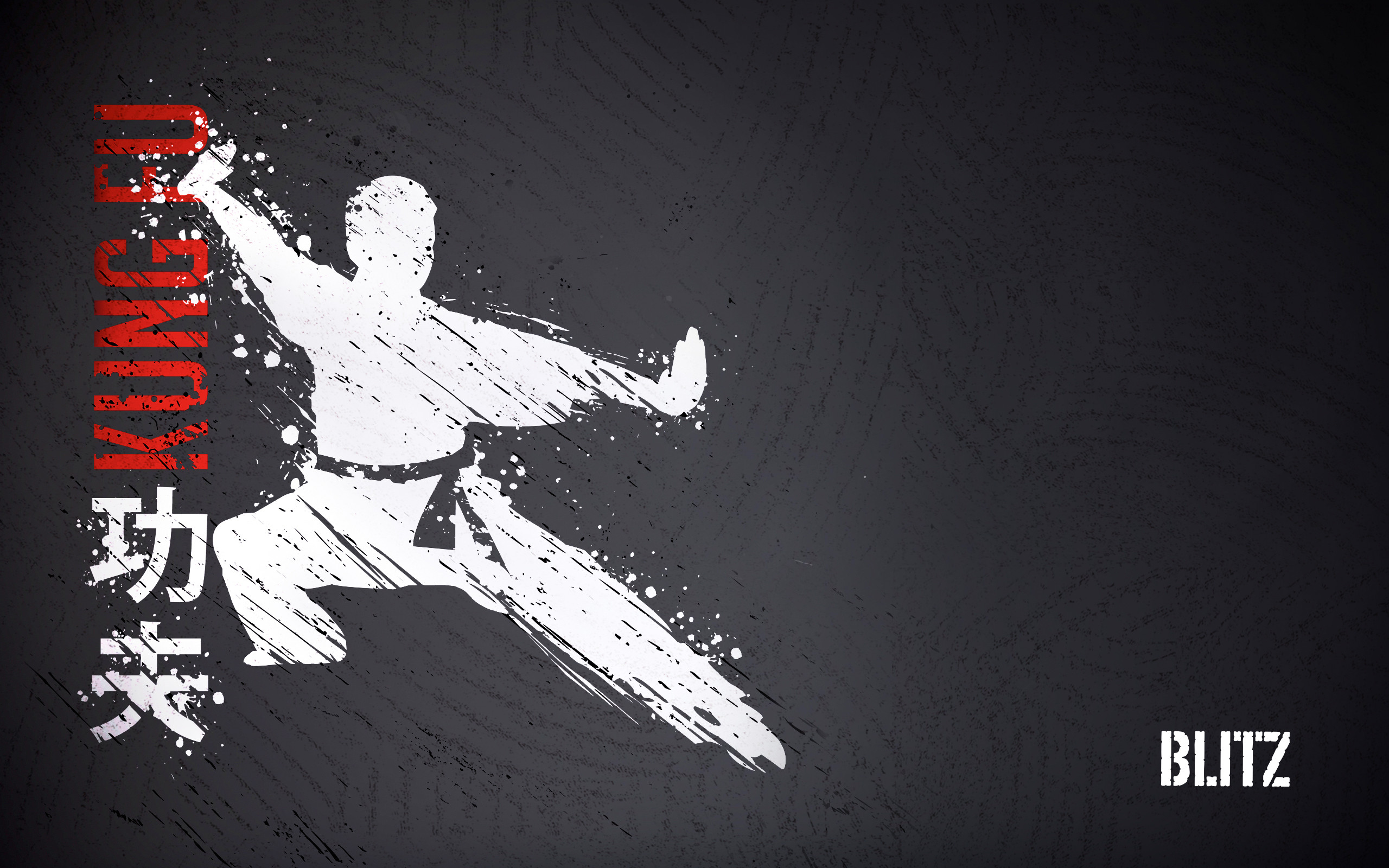 Jiu Jitsu Wallpapers ·① WallpaperTag