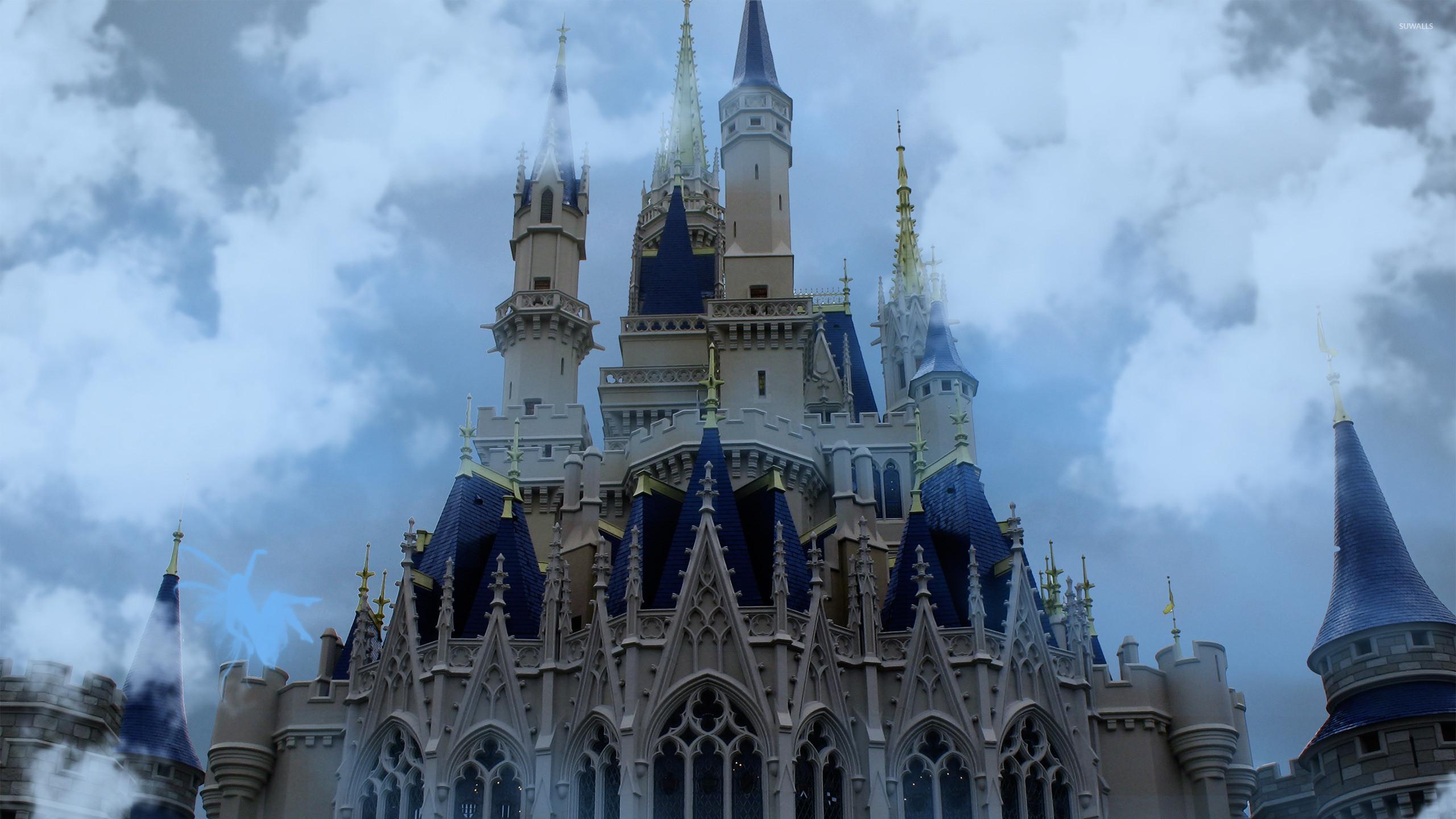 голубой дворец картинки картинки