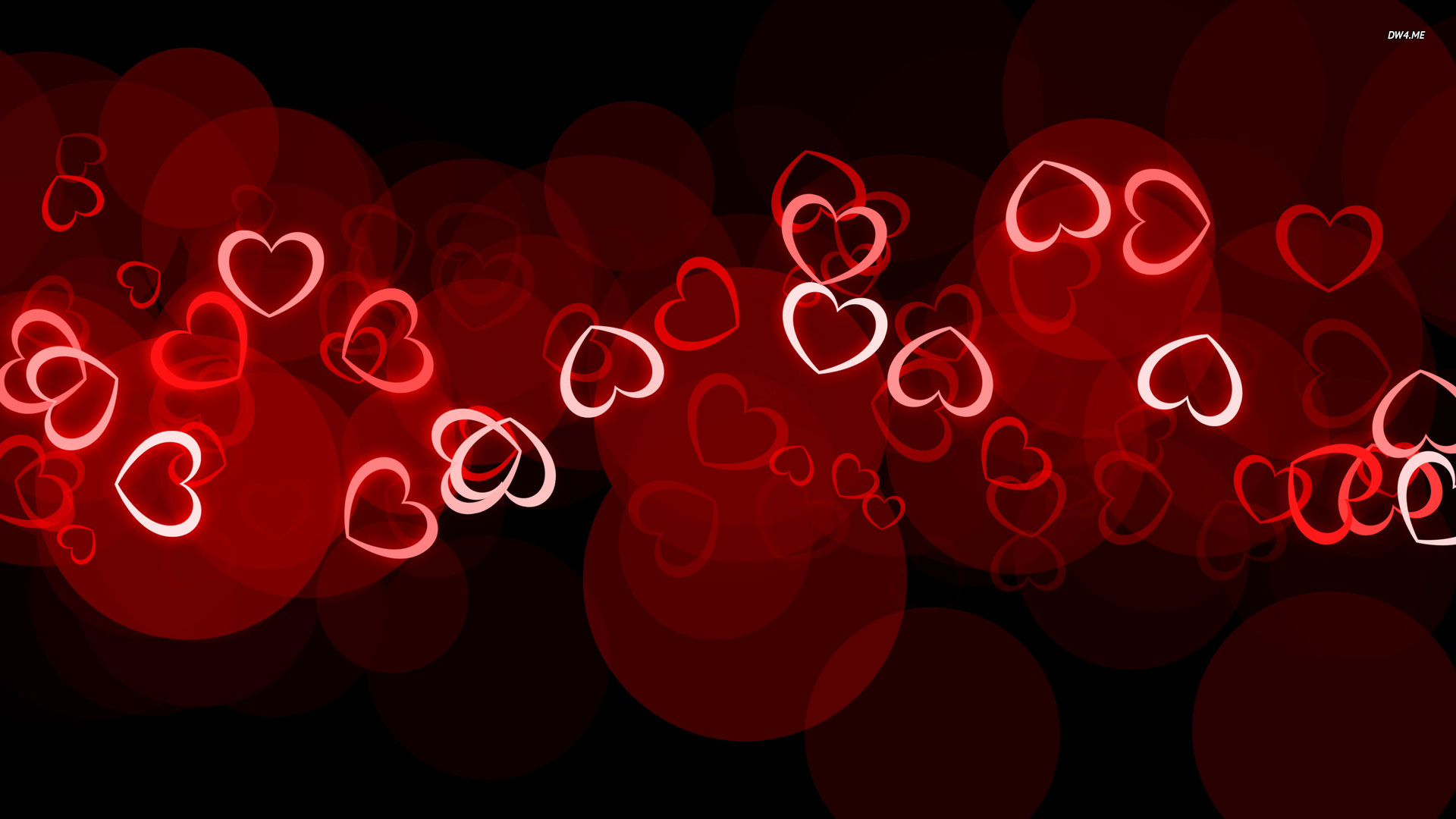 Valentines day desktop backgrounds wallpapertag - Valentines day background wallpaper ...
