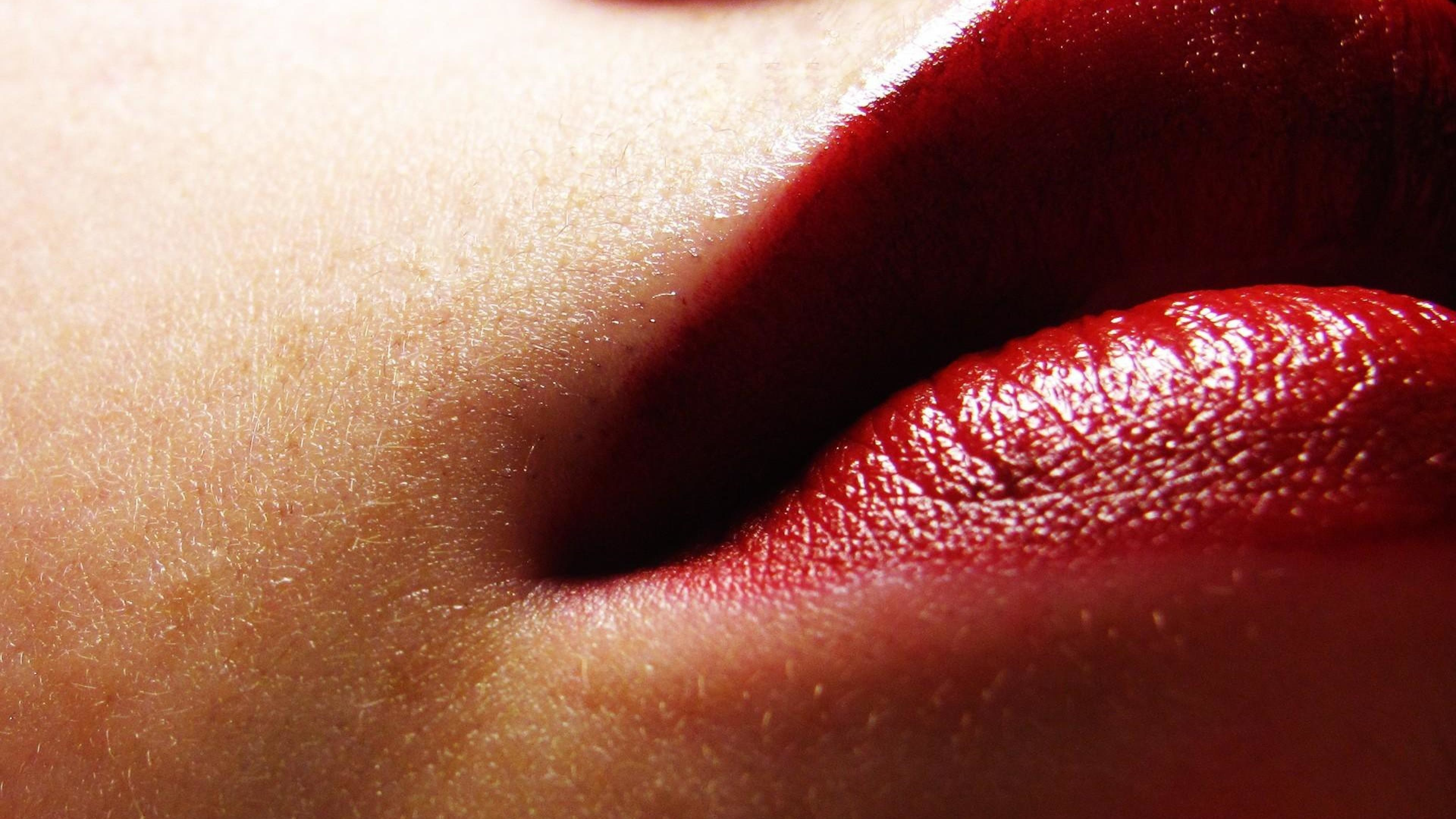 Sexy lips forum avatar