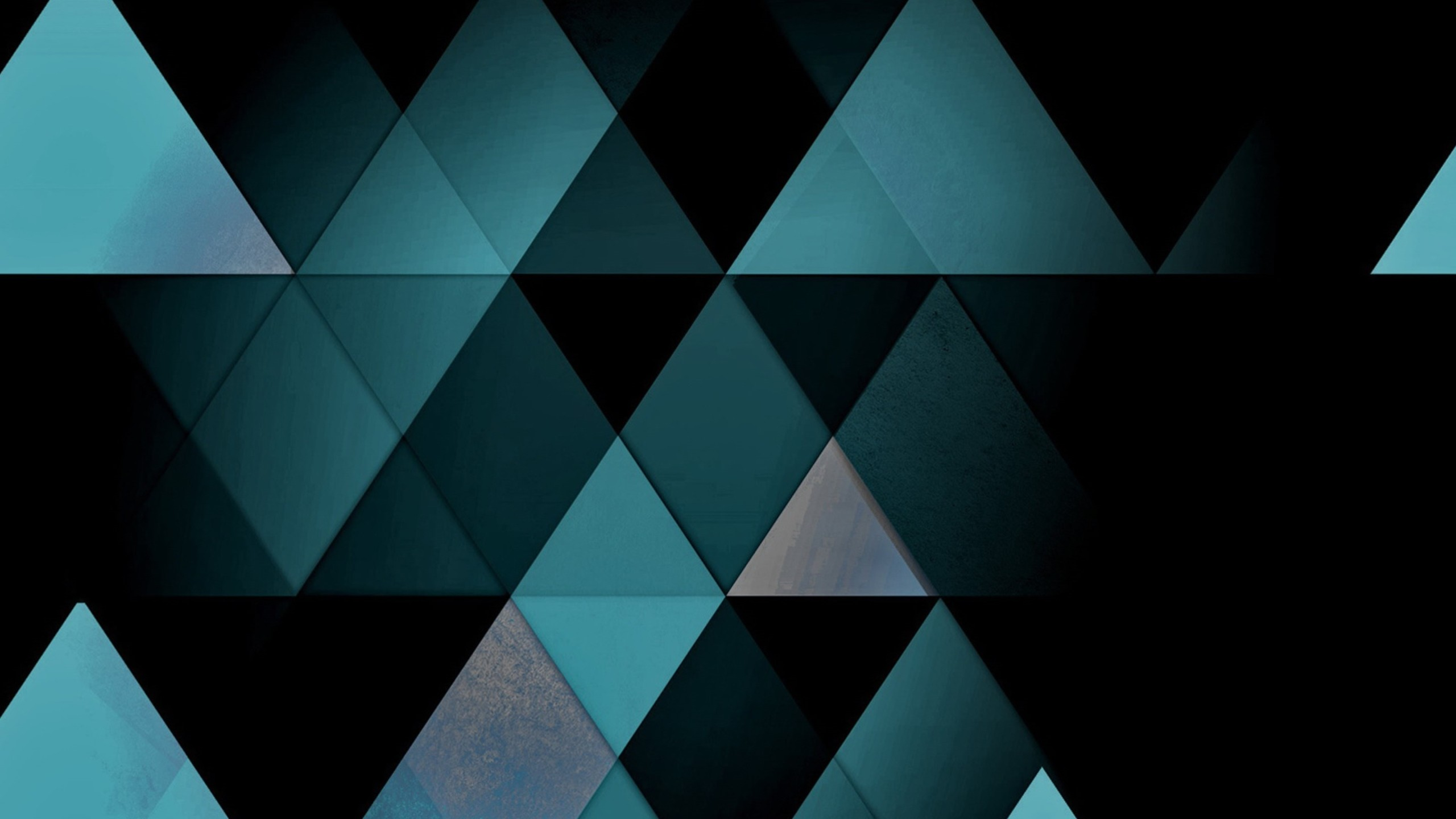 Sky Blue Ombre Painted Dresser furthermore Cool Tribal Nail Art Designs furthermore Arcticgranite together with Freevector Skater Background Template moreover Shape Shape E An Element Of Visual Arts B A Closed Space Made When A Line Connects To Itself. on lines shapes and designs