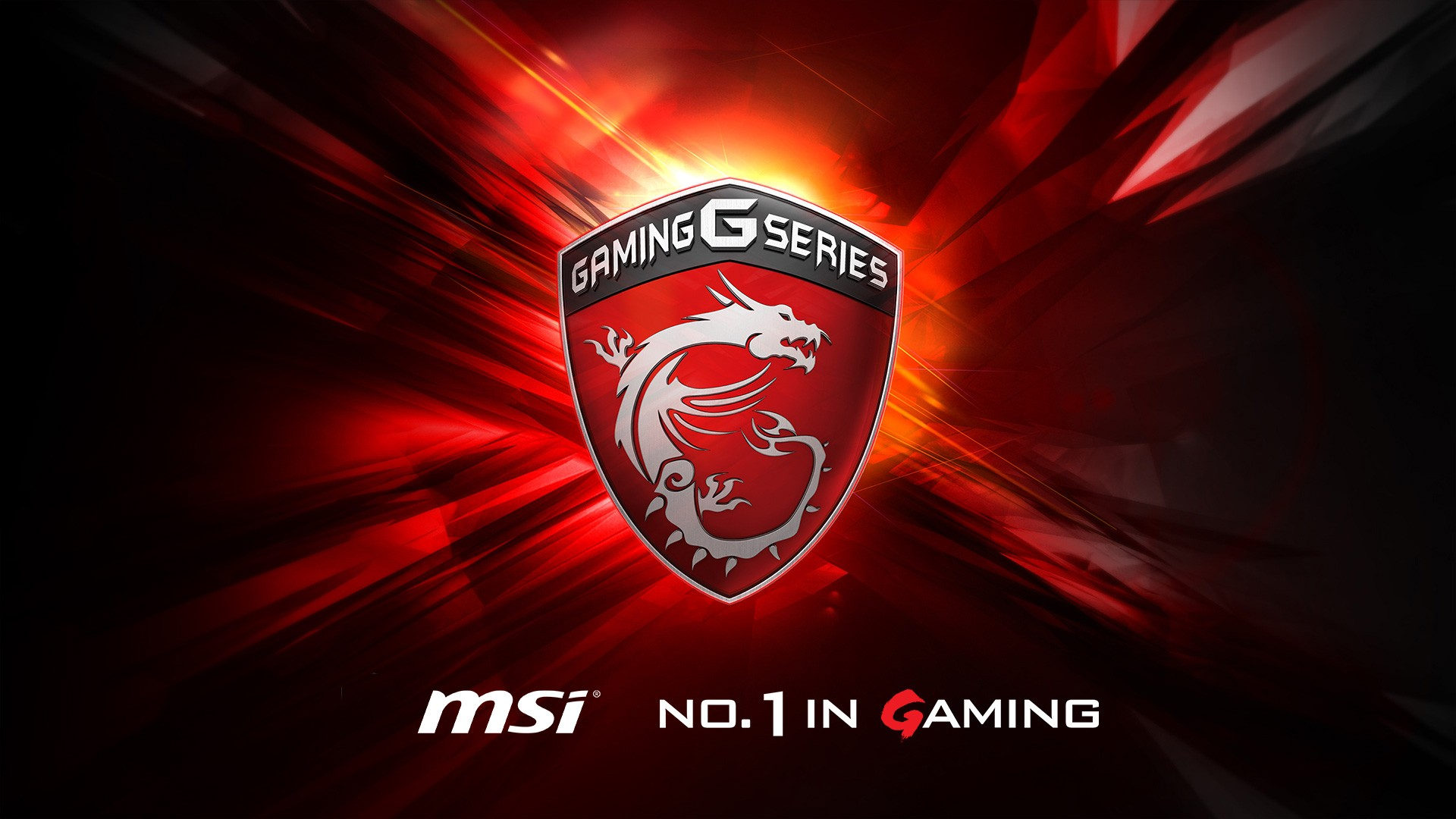 Msi Background Download Free Stunning High Resolution