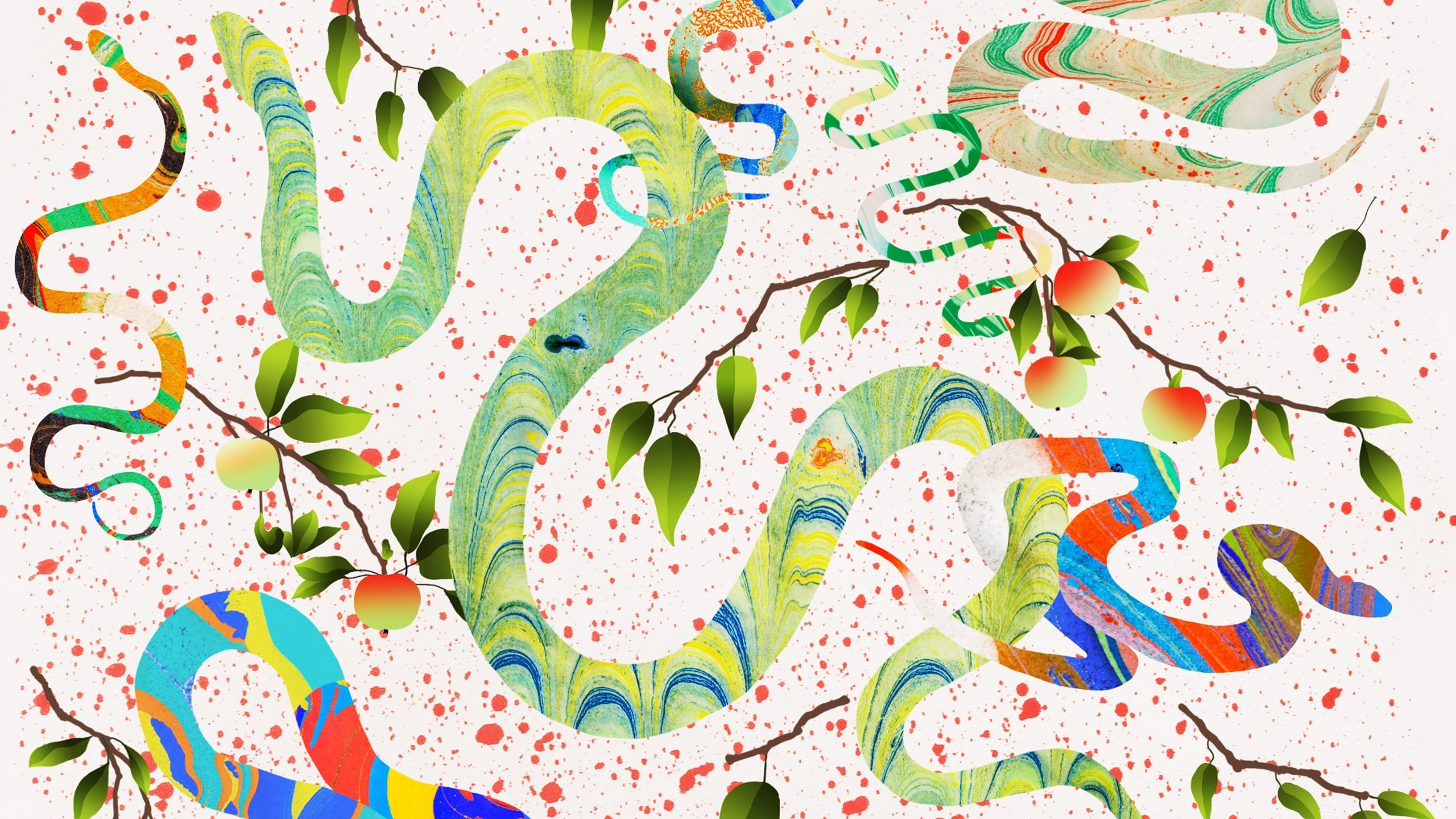 artsy desktop backgrounds  u00b7 u2460 wallpapertag
