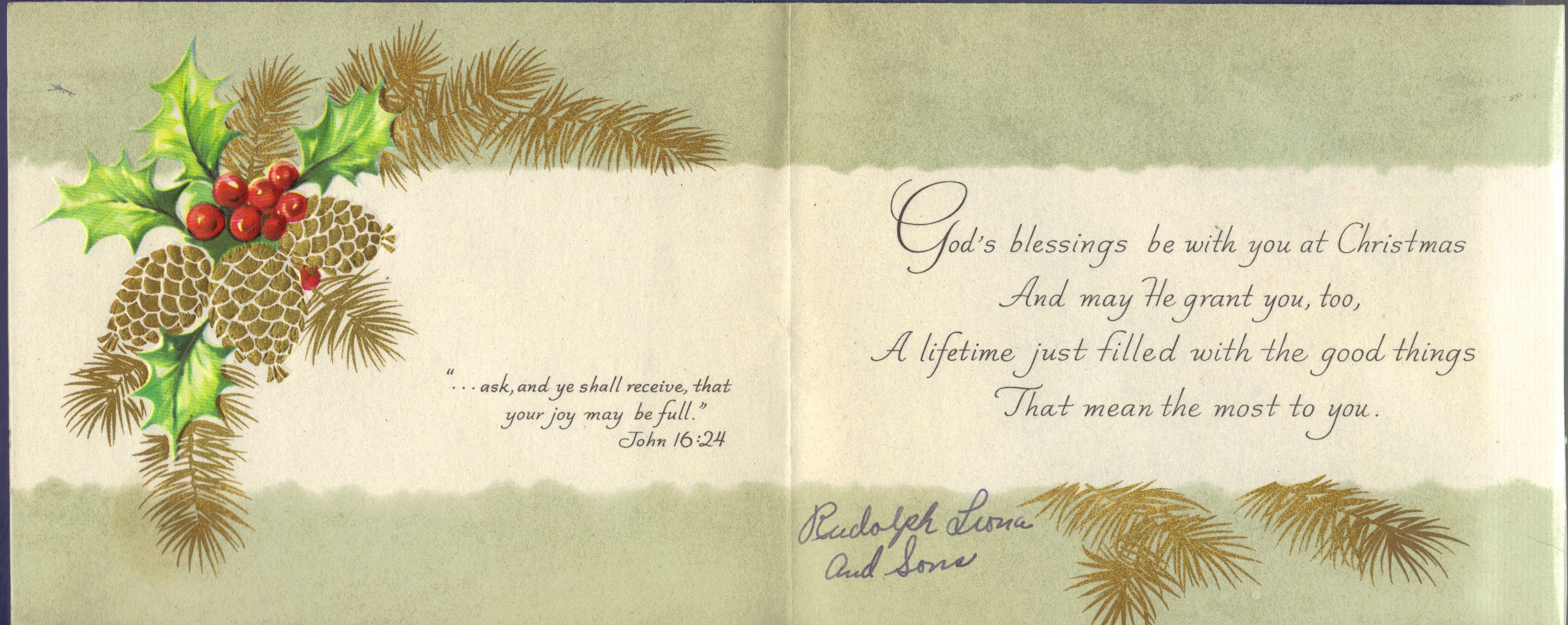 Christmas Ipad Backgrounds Free: Vintage Christmas Background ·① Download Free Stunning