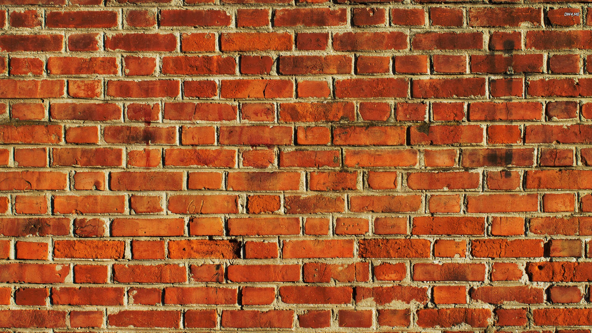 brick wall background download free stunning hd backgrounds for