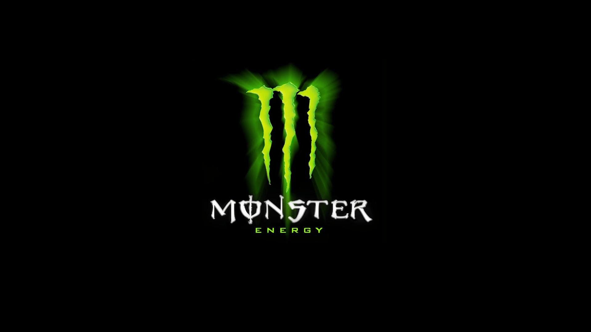 1920x1080 Monster Energy Logo Wallpapers   Wallpaper Cave