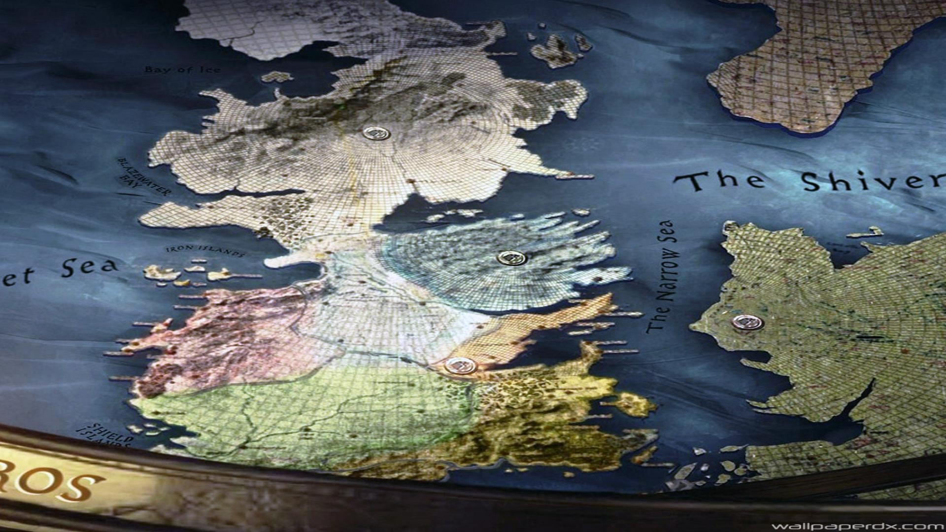 Westeros Wallpapers Wallpapertag