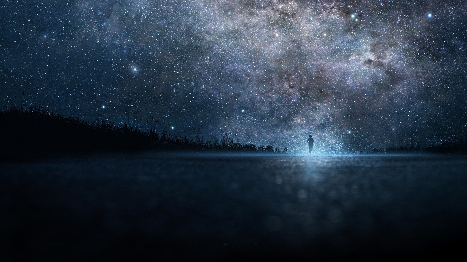 Space wallpaper hd download free awesome high - Iphone 6 space wallpaper download ...