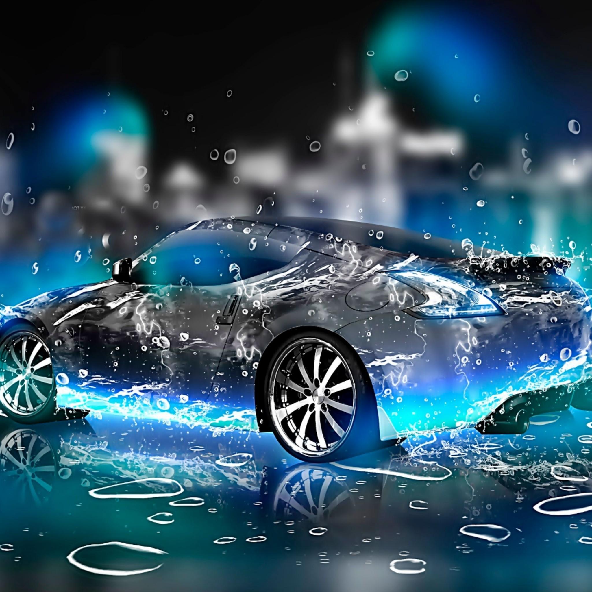 3d Cars Hd Wallpapers: 3D Name Wallpaper ·① WallpaperTag