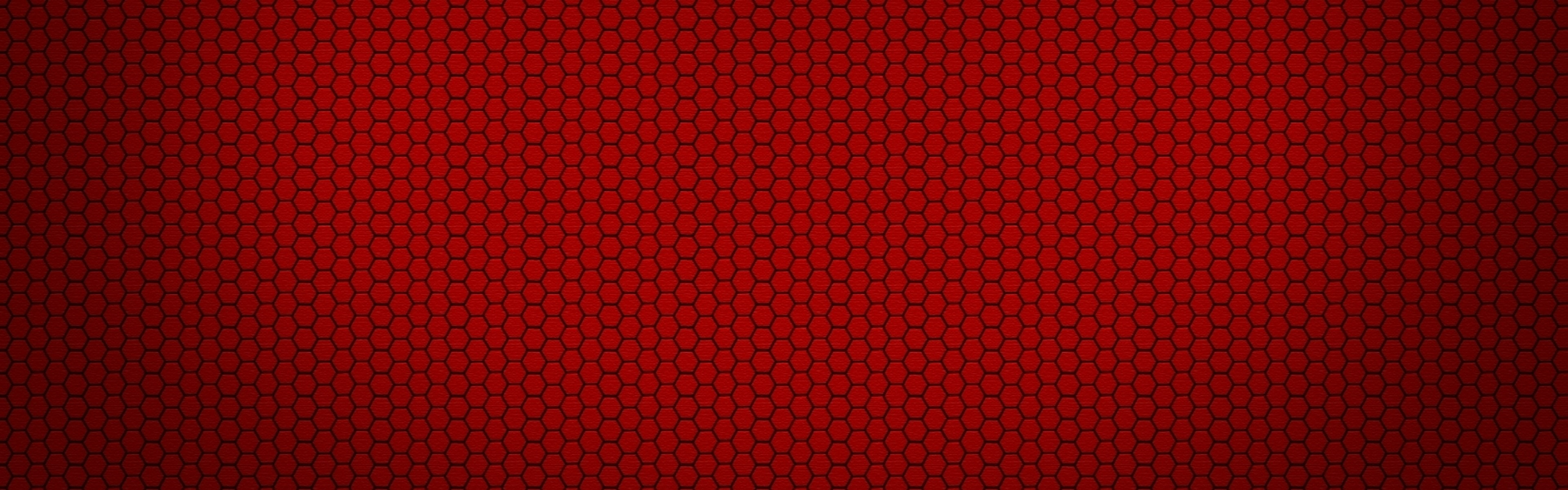 dotted texture wallpaper 1920x1080 - photo #44