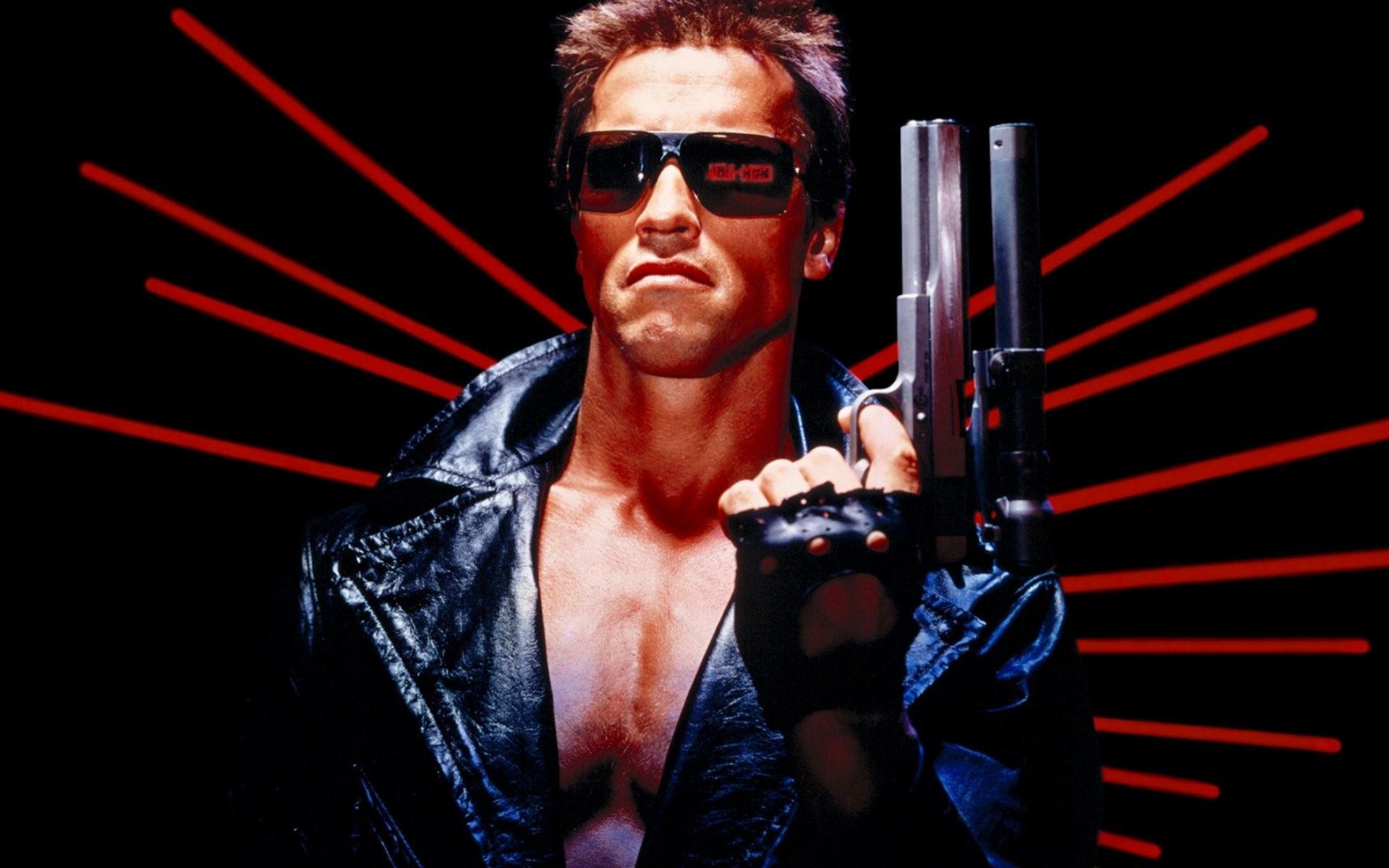 Terminator 2 Download