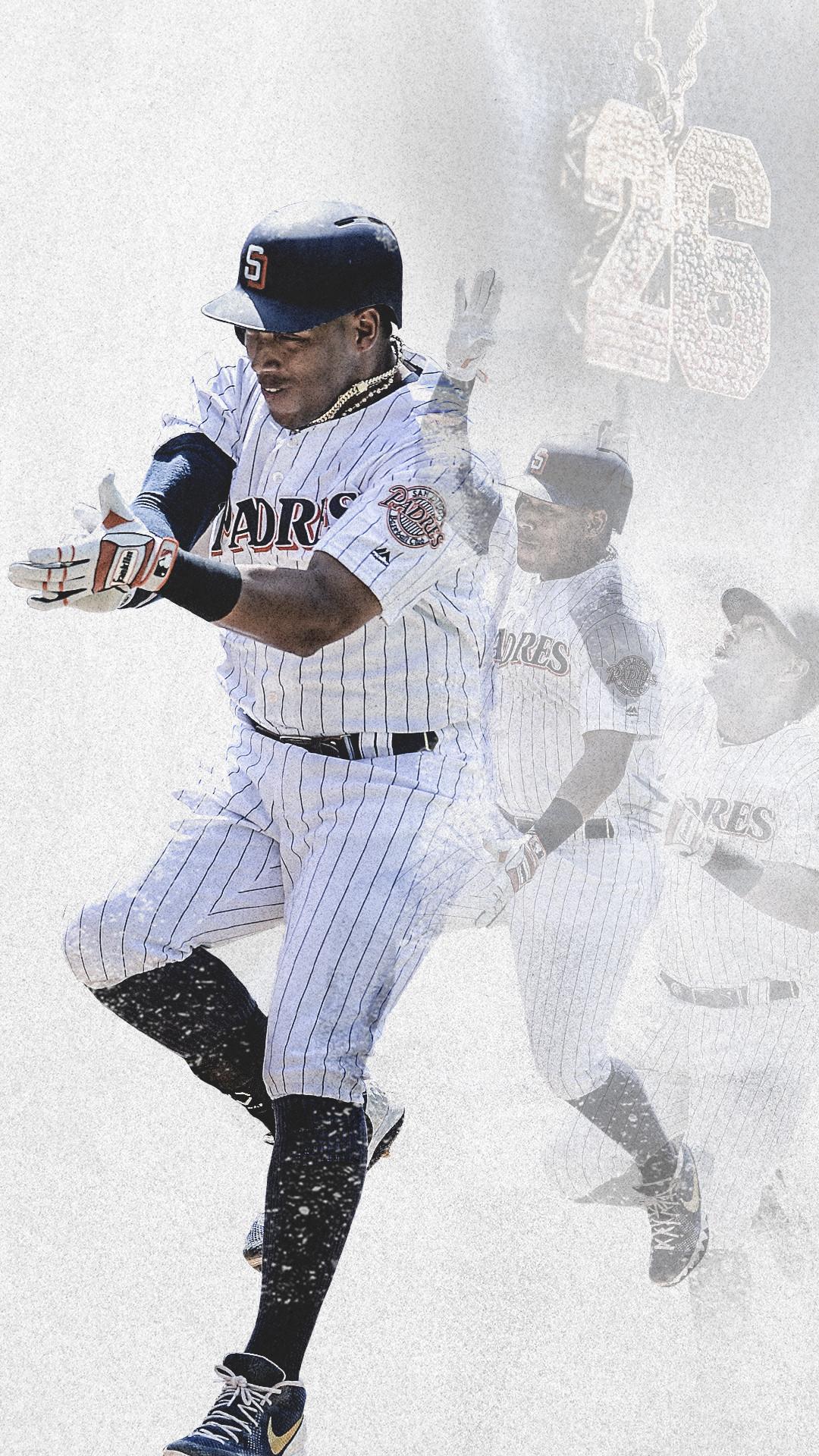 San Diego Padres Wallpapers Wallpapertag