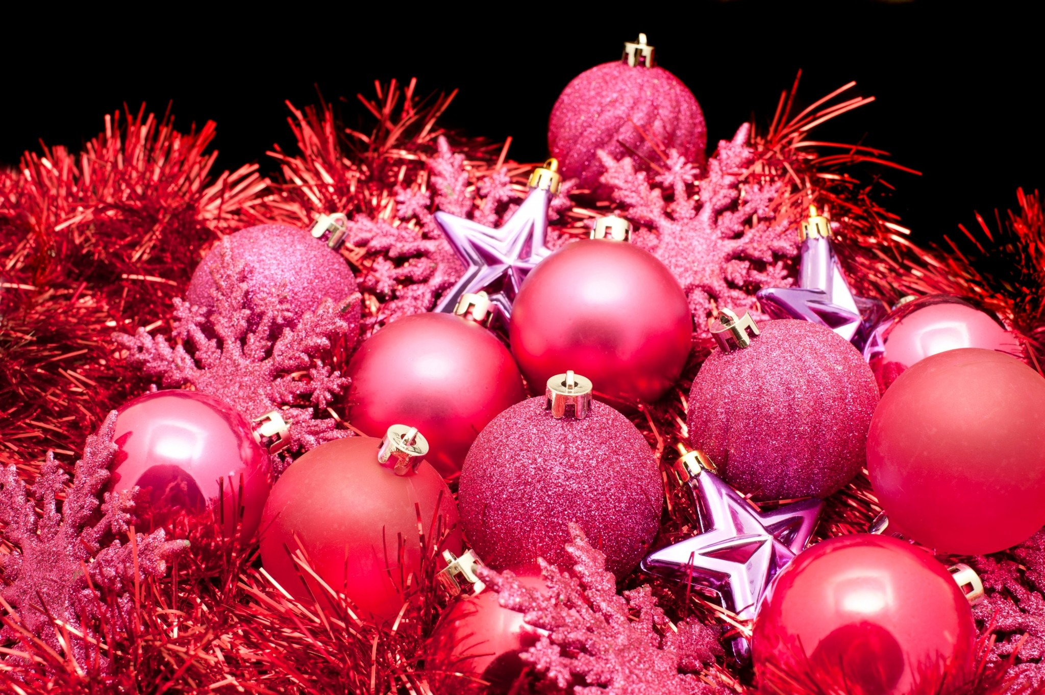 christmas backgrounds for desktop  u00b7 u2460 wallpapertag