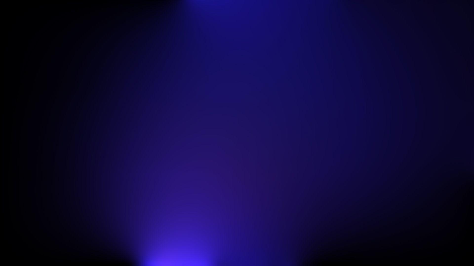 Plain Blue Screen Wallpaper 1920x1080 1