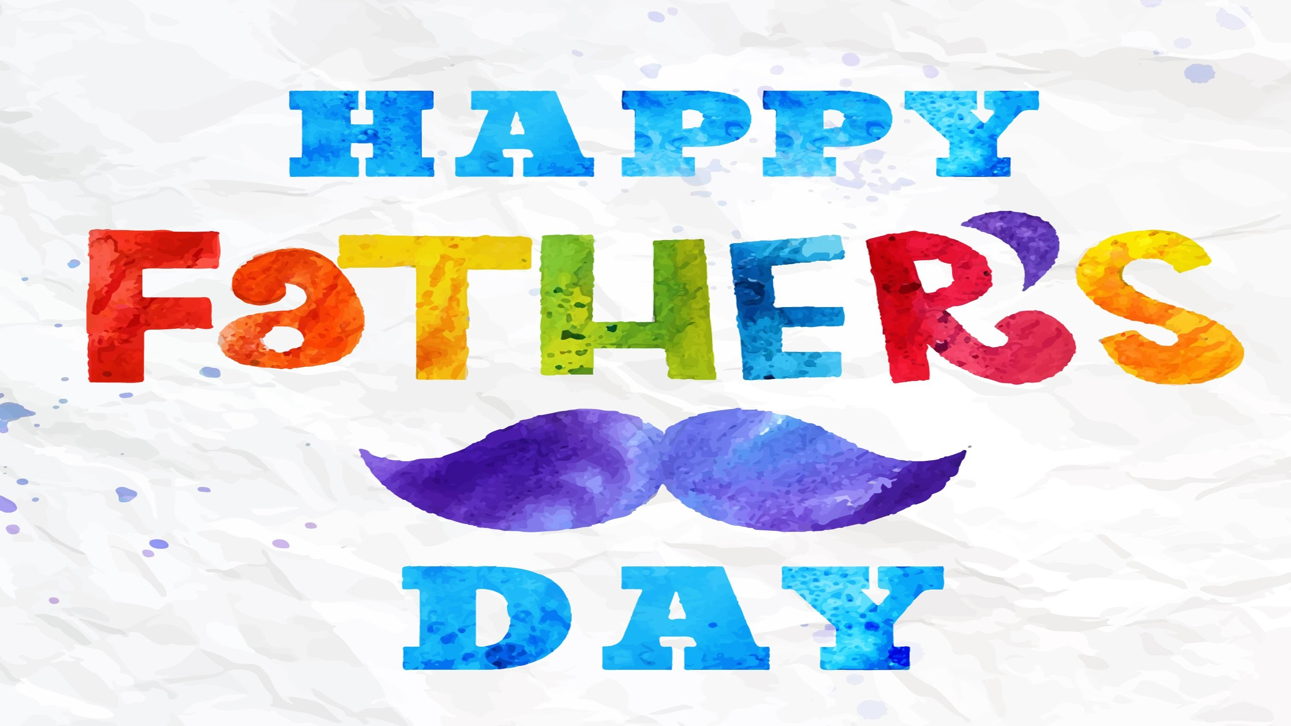 father's day images - HD2617×1473