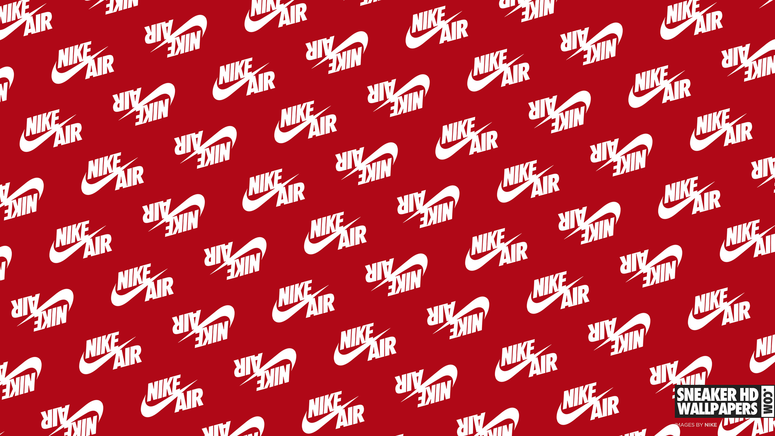 Tener cuidado de Precio al por mayor 2019 Tener cuidado de Pink Nike Wallpaper ·① WallpaperTag