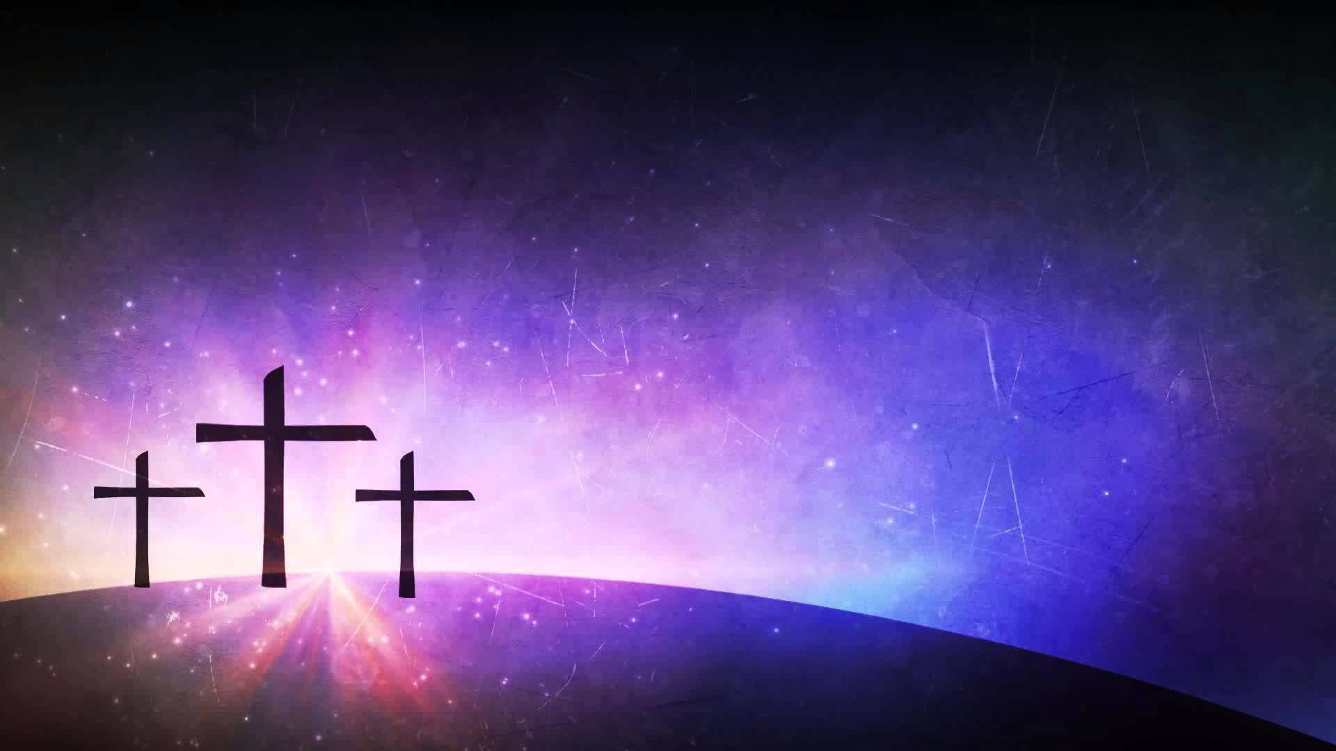 45  worship backgrounds  u00b7 u2460 download free cool hd