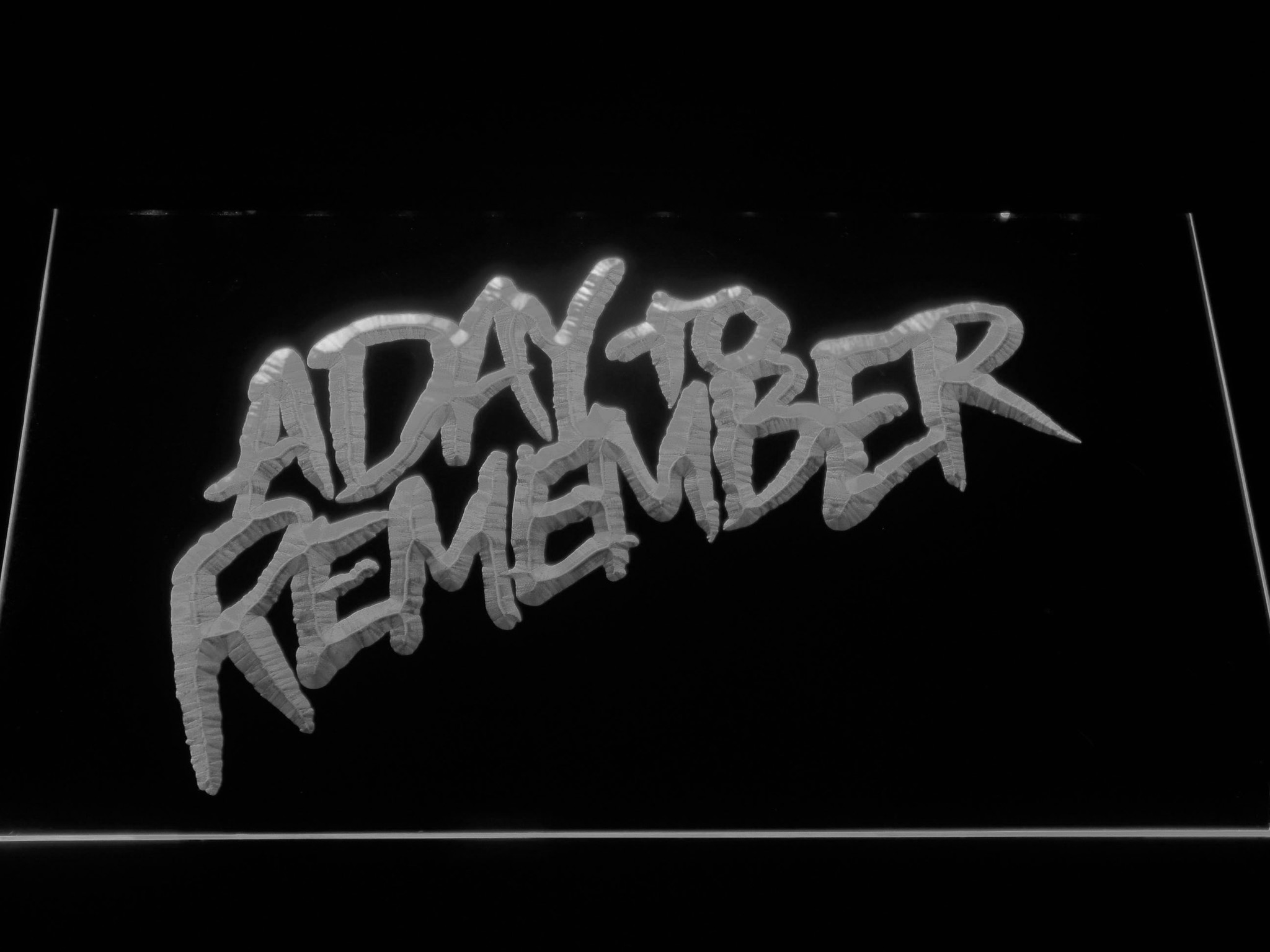 A Day To Remember Homesick Wallpaper Wallpapertag