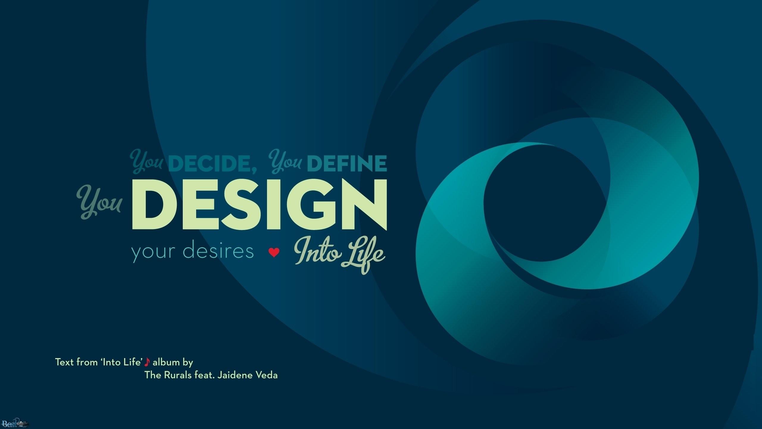 Designer wallpaper download free amazing full hd - Graphic design desktop wallpaper hd ...