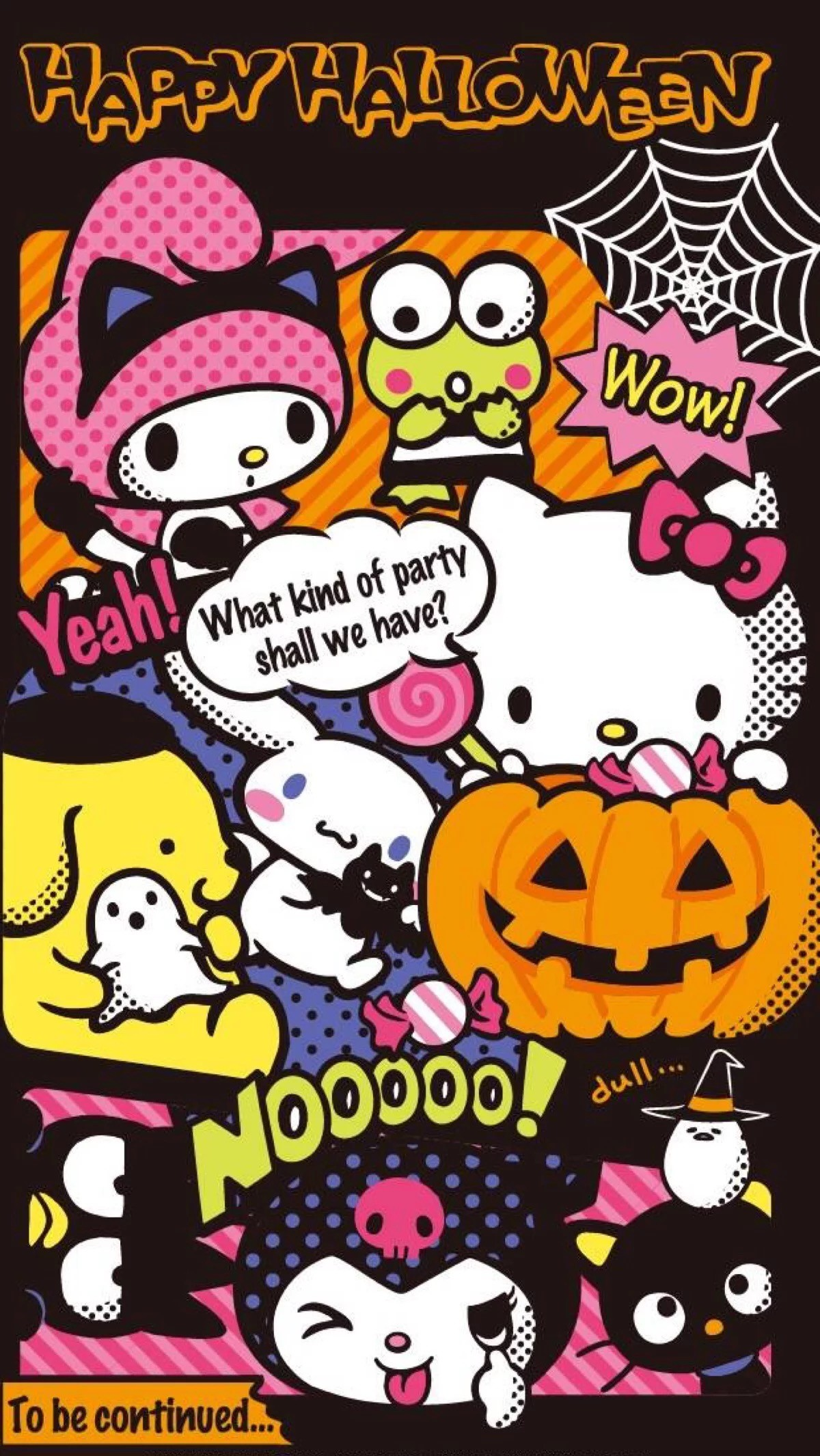 Top Wallpaper Hello Kitty Thanksgiving - 986199-download-free-hello-kitty-halloween-backgrounds-1200x2130-for-tablet  HD_36681.jpg