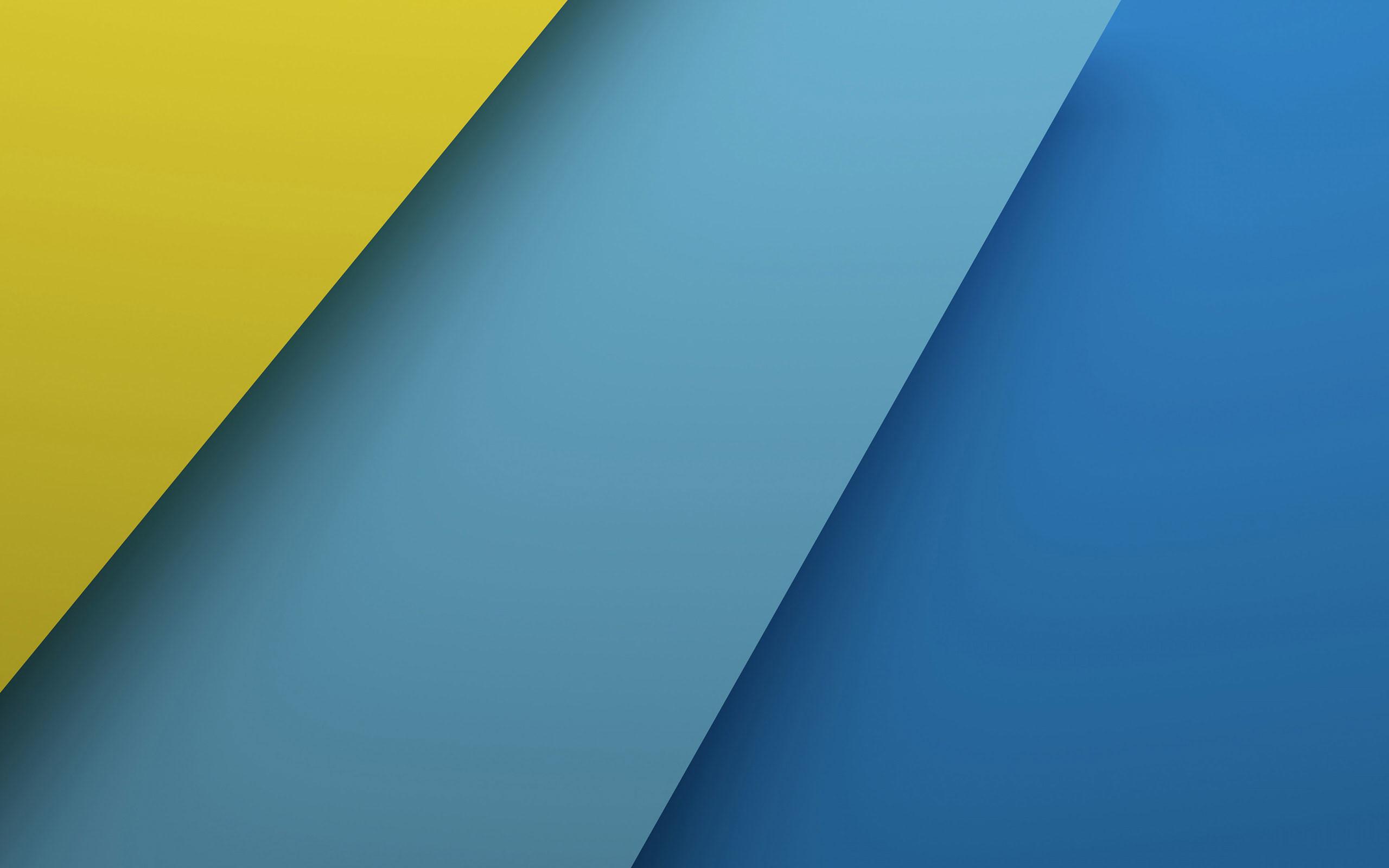 Google Backgrounds ·① WallpaperTag
