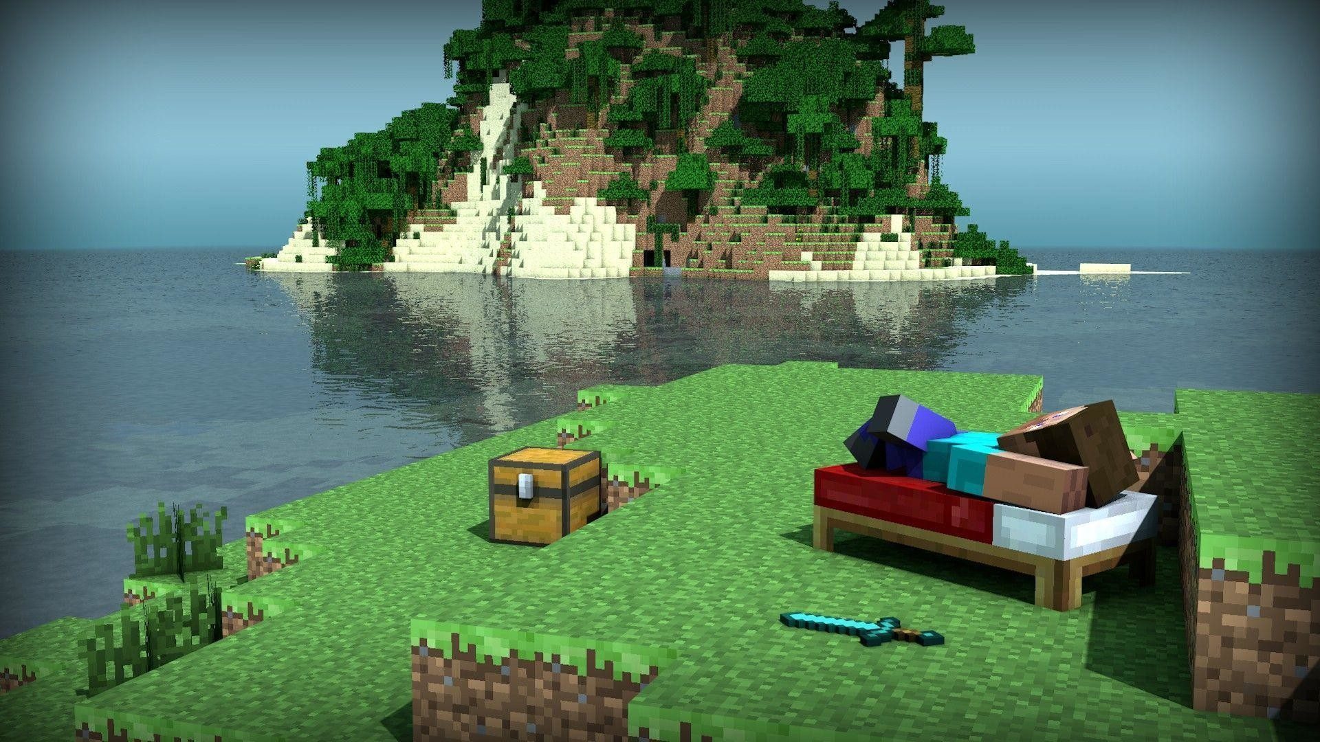 Wonderful Wallpaper Minecraft Aaron - 717974-top-minecraft-wallpaper-pictures-1920x1080-windows-10  Perfect Image Reference_908062.jpg