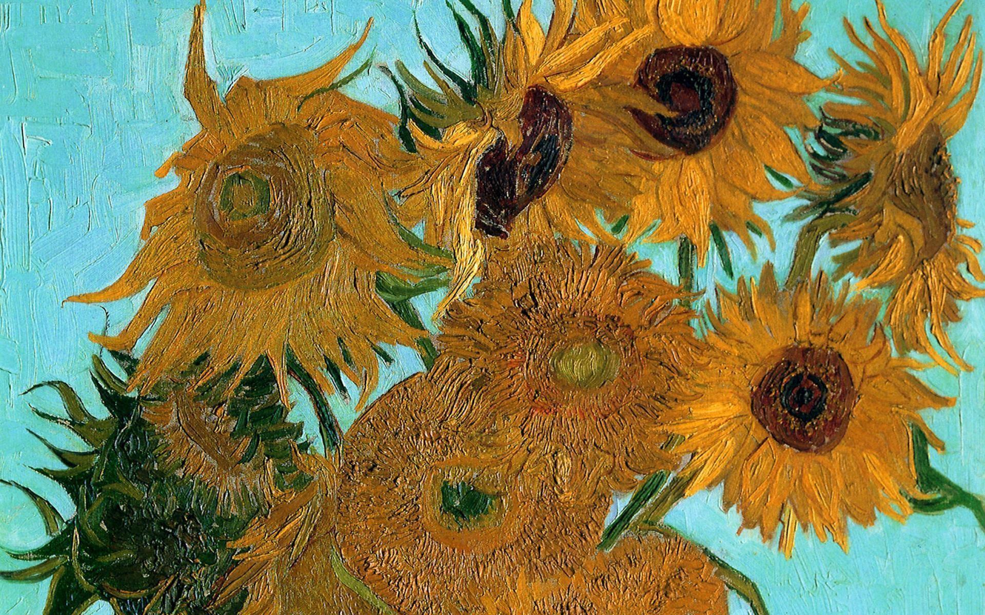 blossoms vincent van gogh artwork almond 3012x2293 wallpaper Art HD Wallpaper · 2560x1600 blossoms vincent van ...