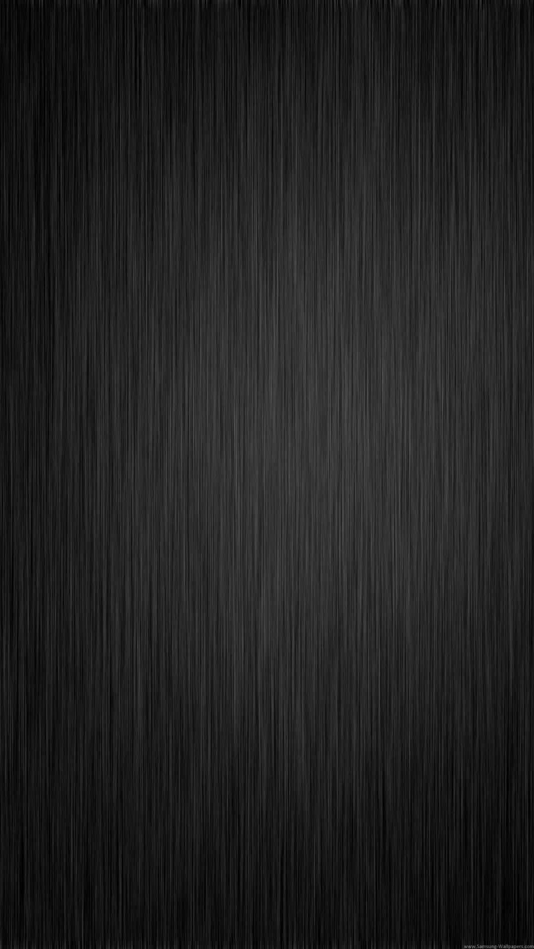 Black wallpaper for android - Black wallpaper download ...