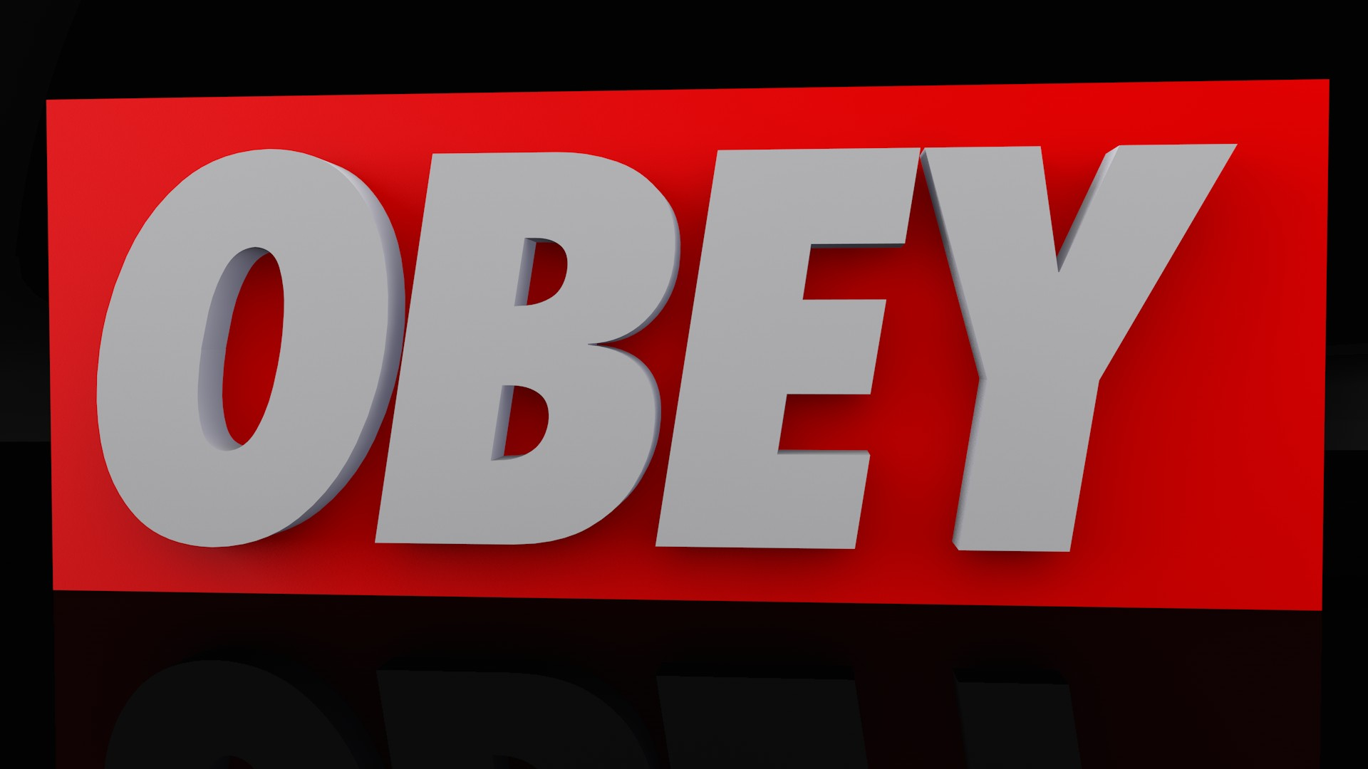Obey Wallpaper ·① Download Free Awesome Wallpapers For