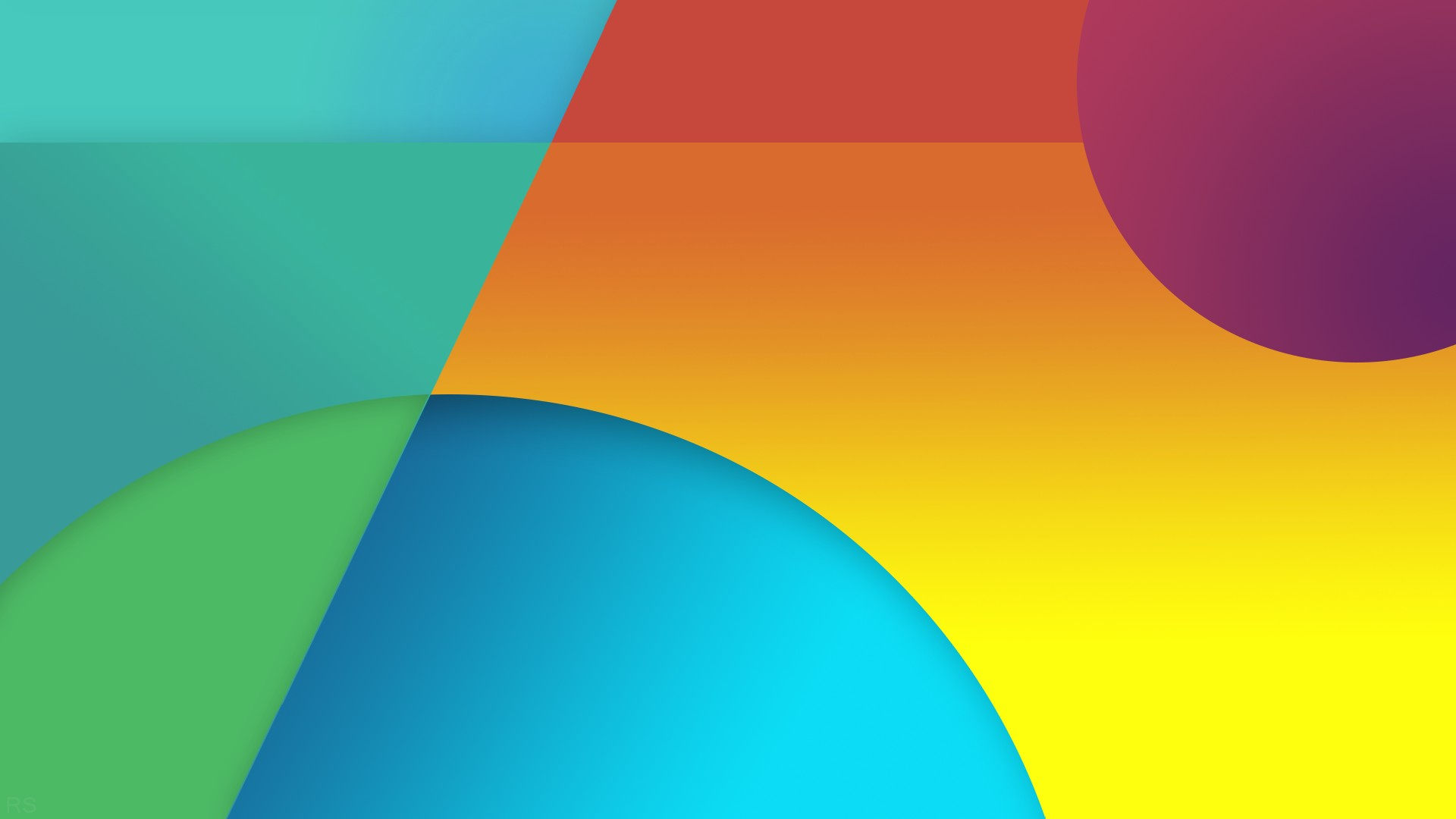1920x1080 nexus 5 stock wallpaper for android download android background