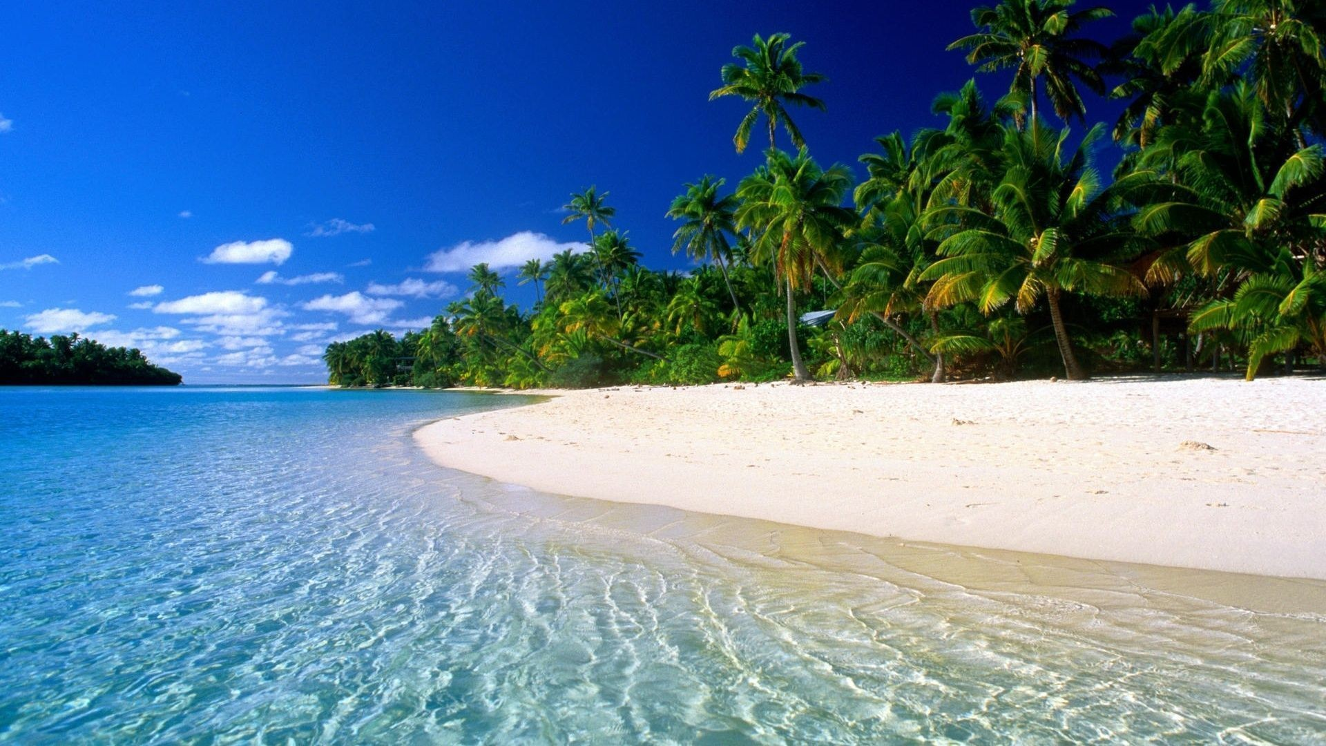 Beach Free Ipad Wallpapers: HD Beach Wallpaper ·① Download Free Amazing Backgrounds