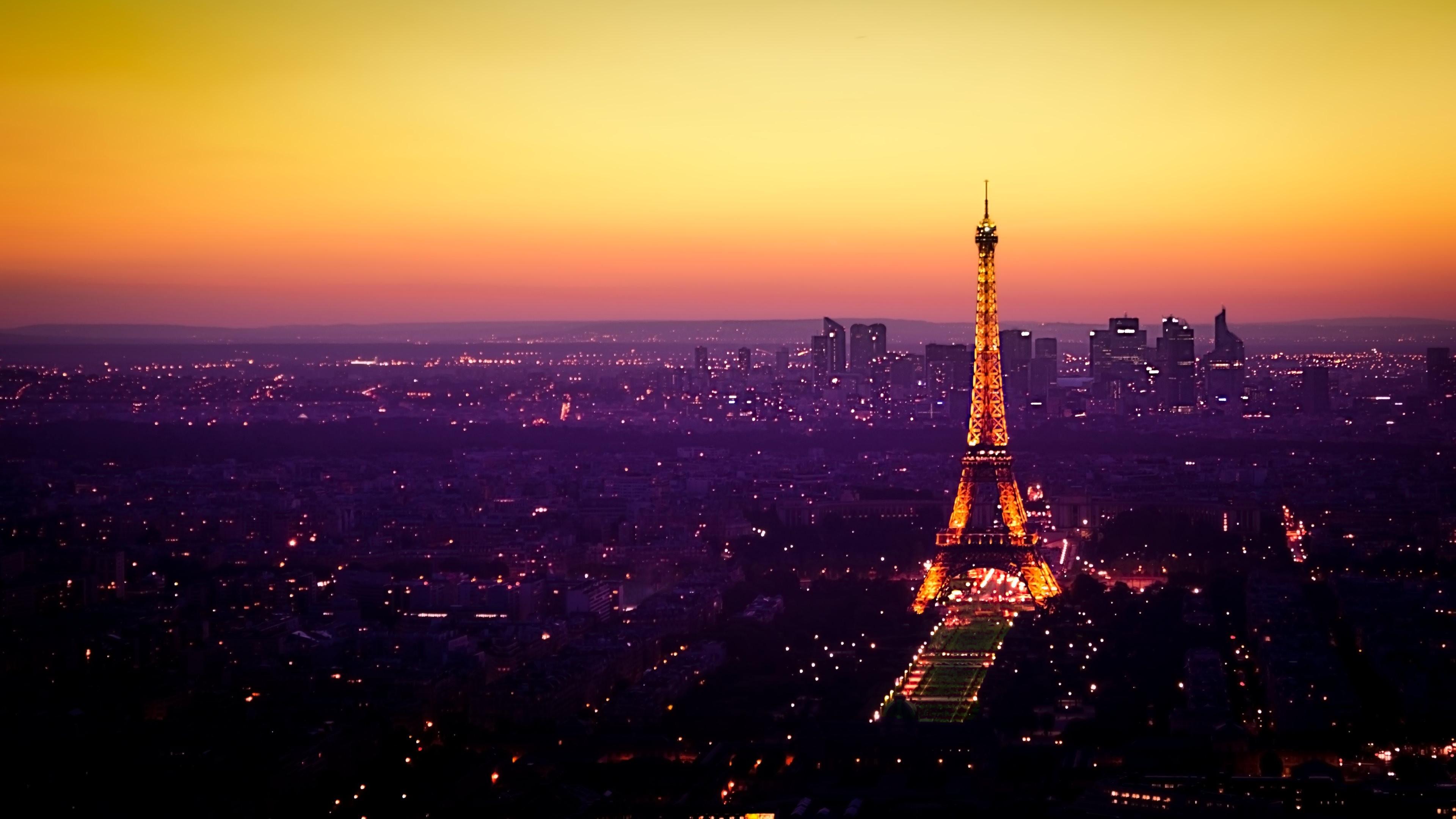 Paris Wallpaper ① Download Free Stunning Hd Wallpapers Of Paris