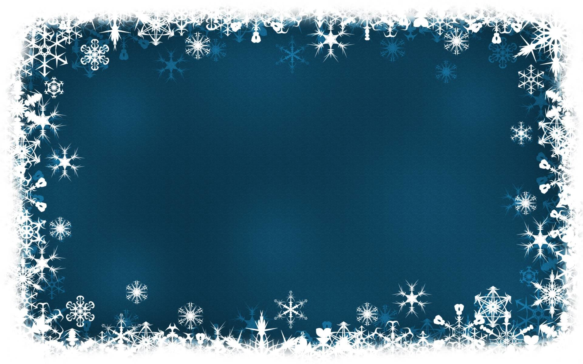 Blue Christmas Wallpaper ·① WallpaperTag
