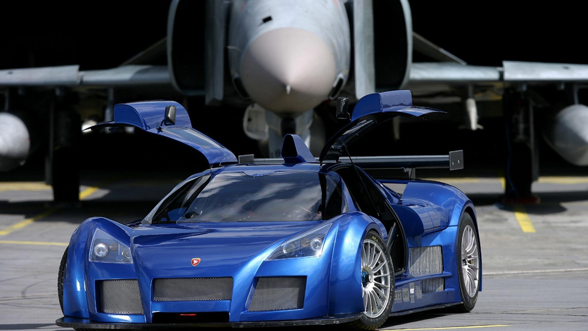 apollo sports car - 1024×683