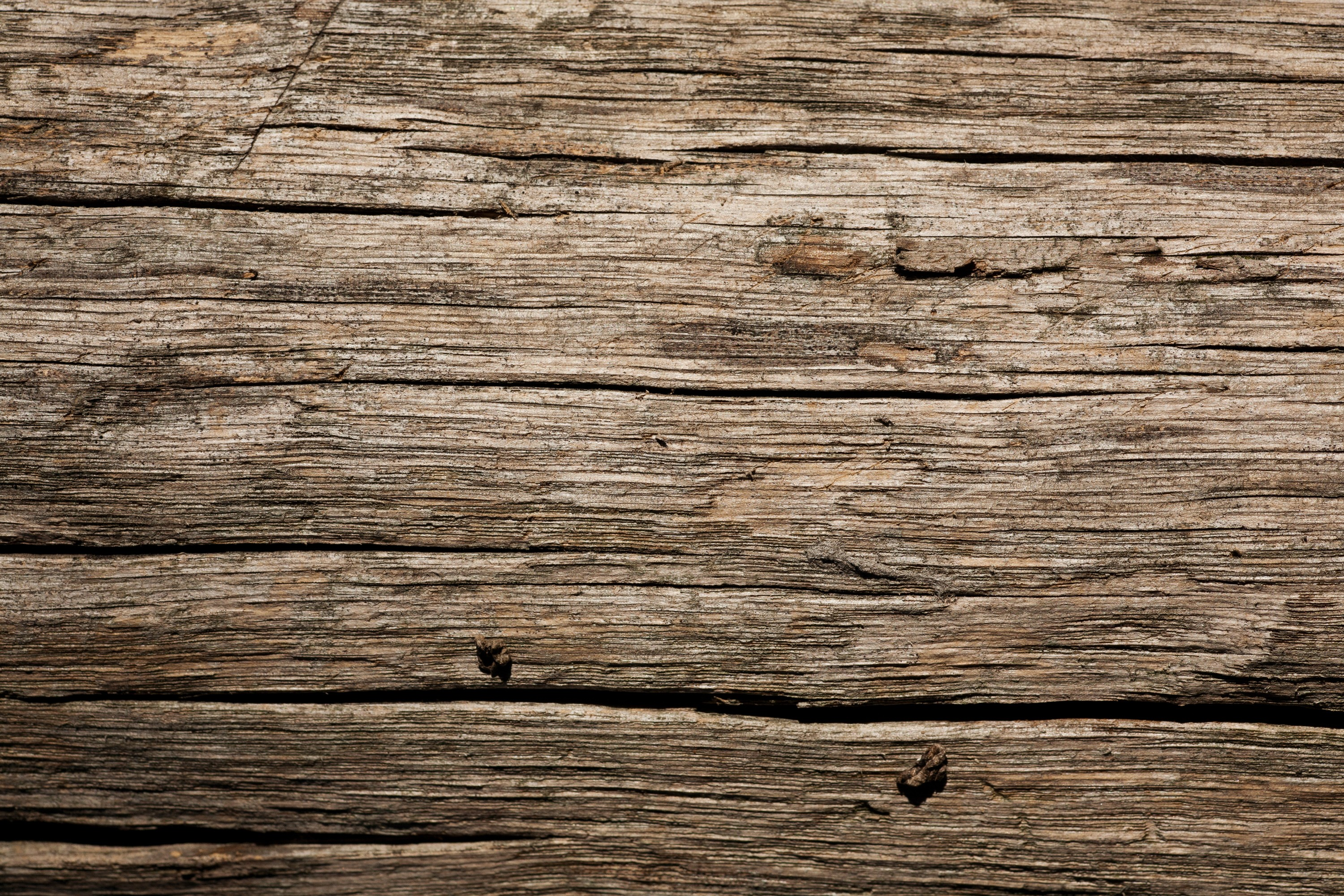 Wood Grain background ·① Download free awesome High ...